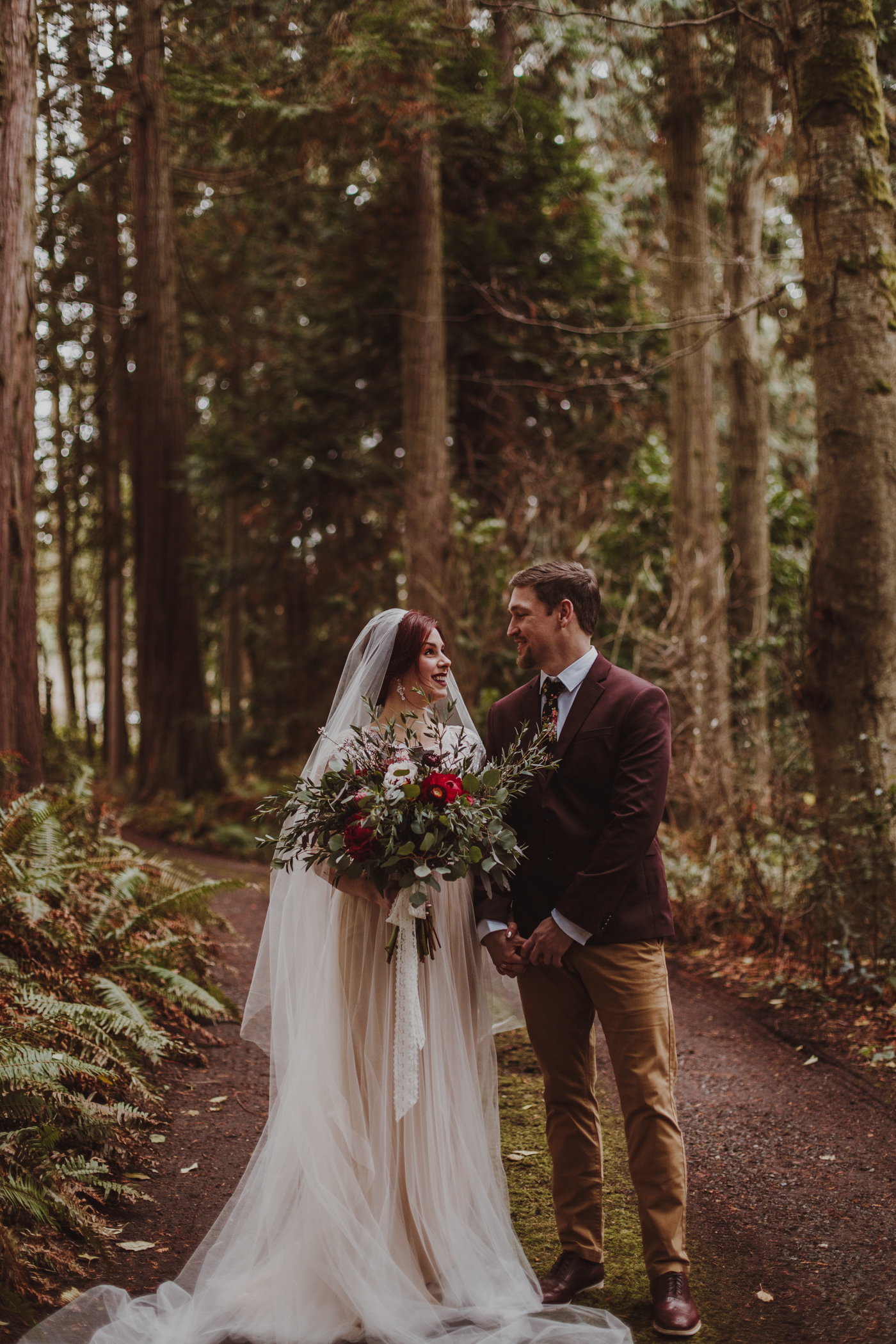 Olympic Peninsula Elopement-LizMorrow-36.jpg