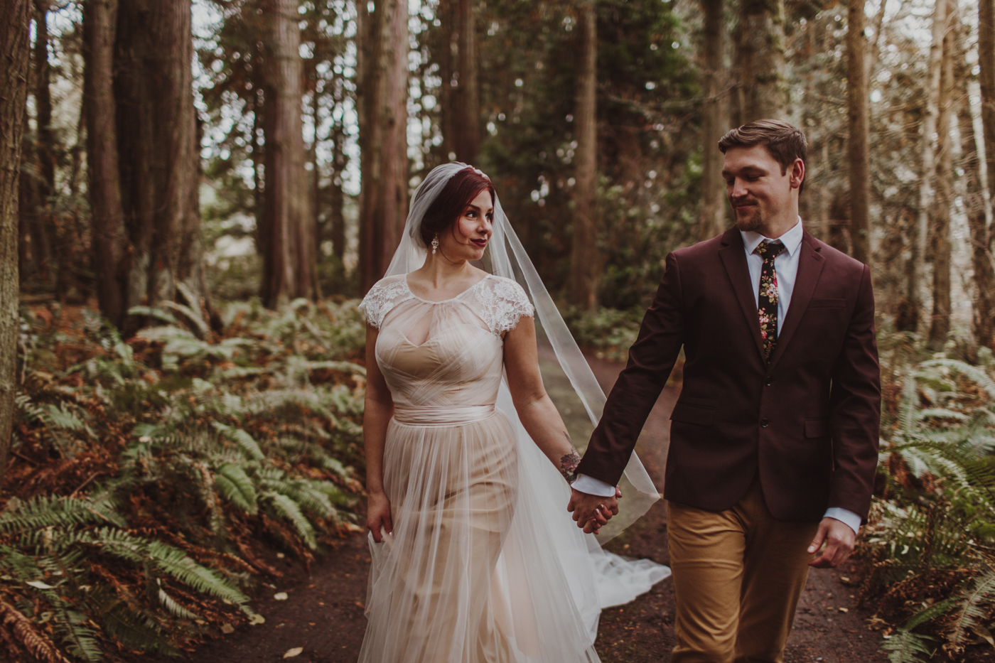 Olympic Peninsula Elopement-LizMorrow-41.jpg