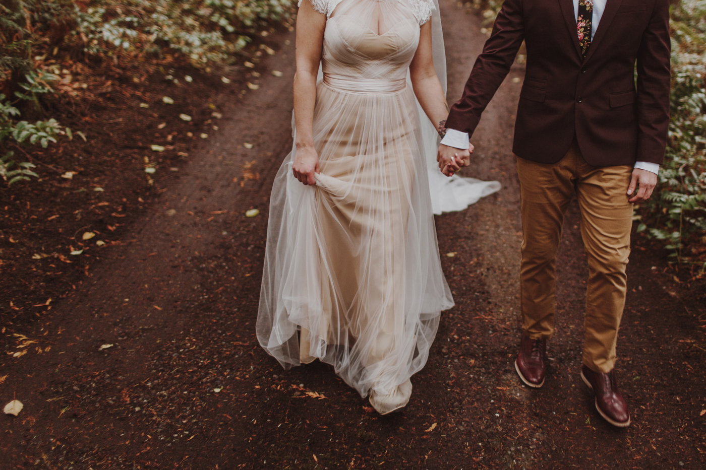 Olympic Peninsula Elopement-LizMorrow-42.jpg