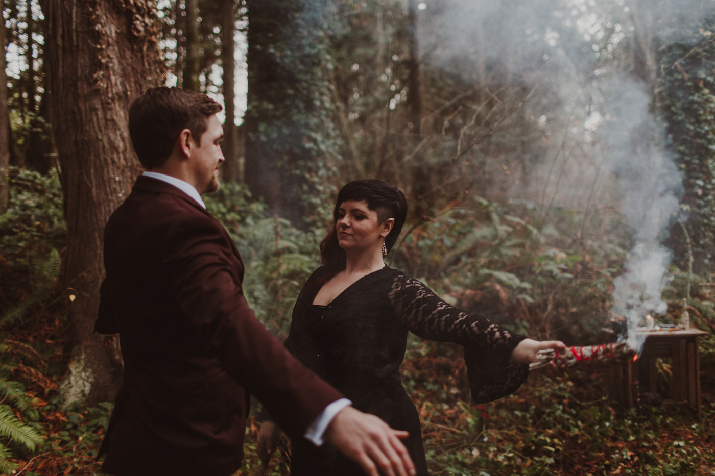 Olympic Peninsula Elopement-LizMorrow-43.jpg