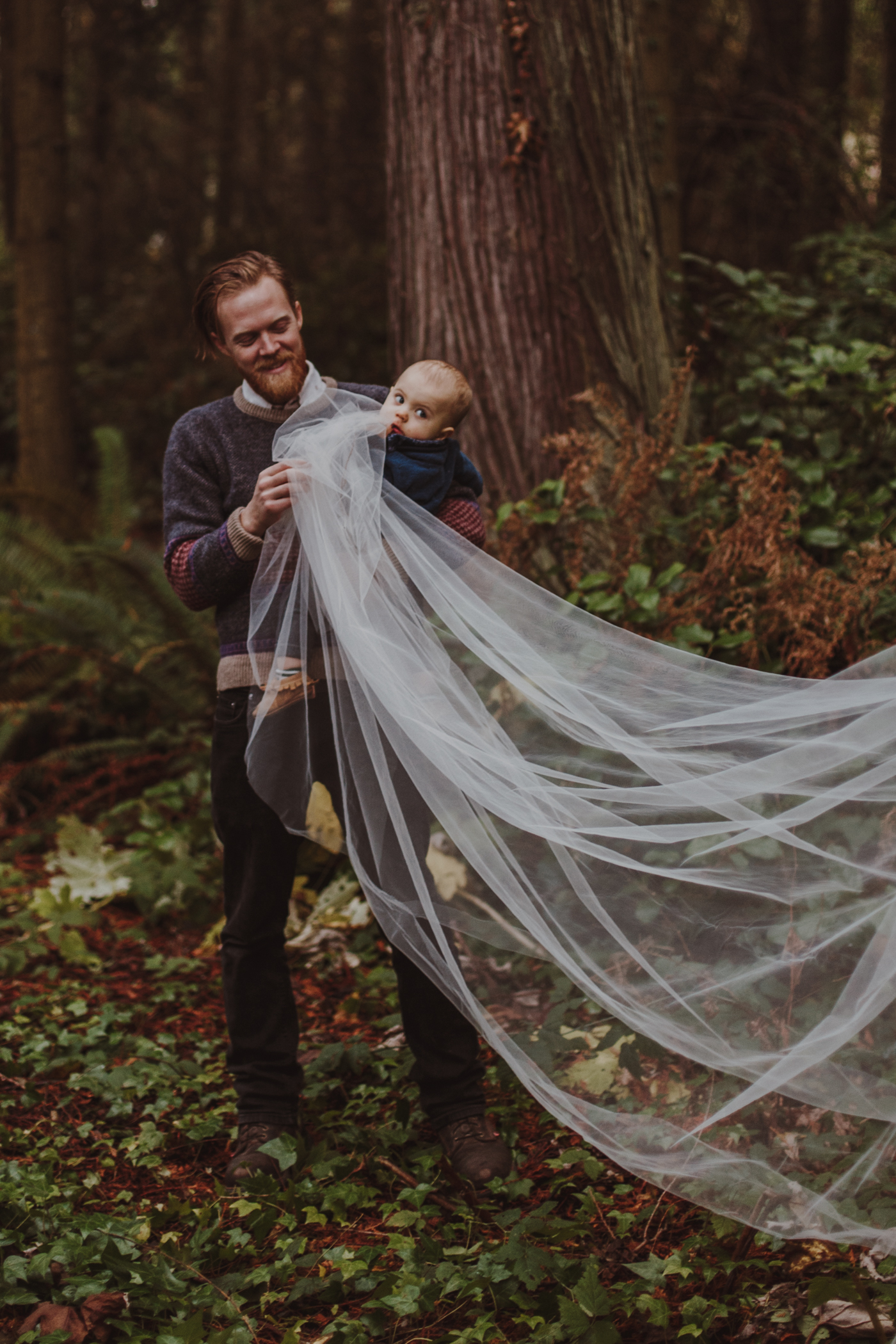 Olympic Peninsula Elopement-LizMorrow-46.jpg