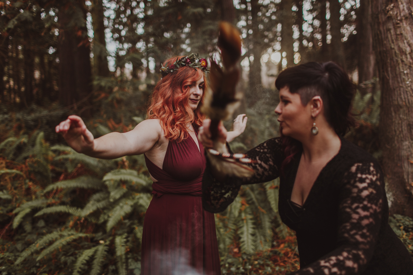 Olympic Peninsula Elopement-LizMorrow-50.jpg