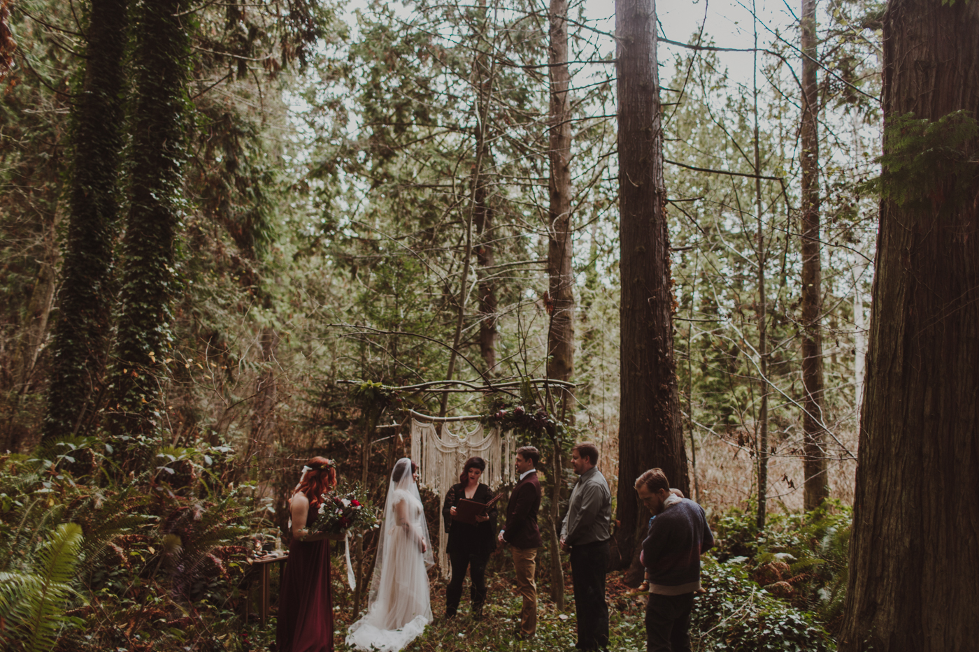 Olympic Peninsula Elopement-LizMorrow-56.jpg