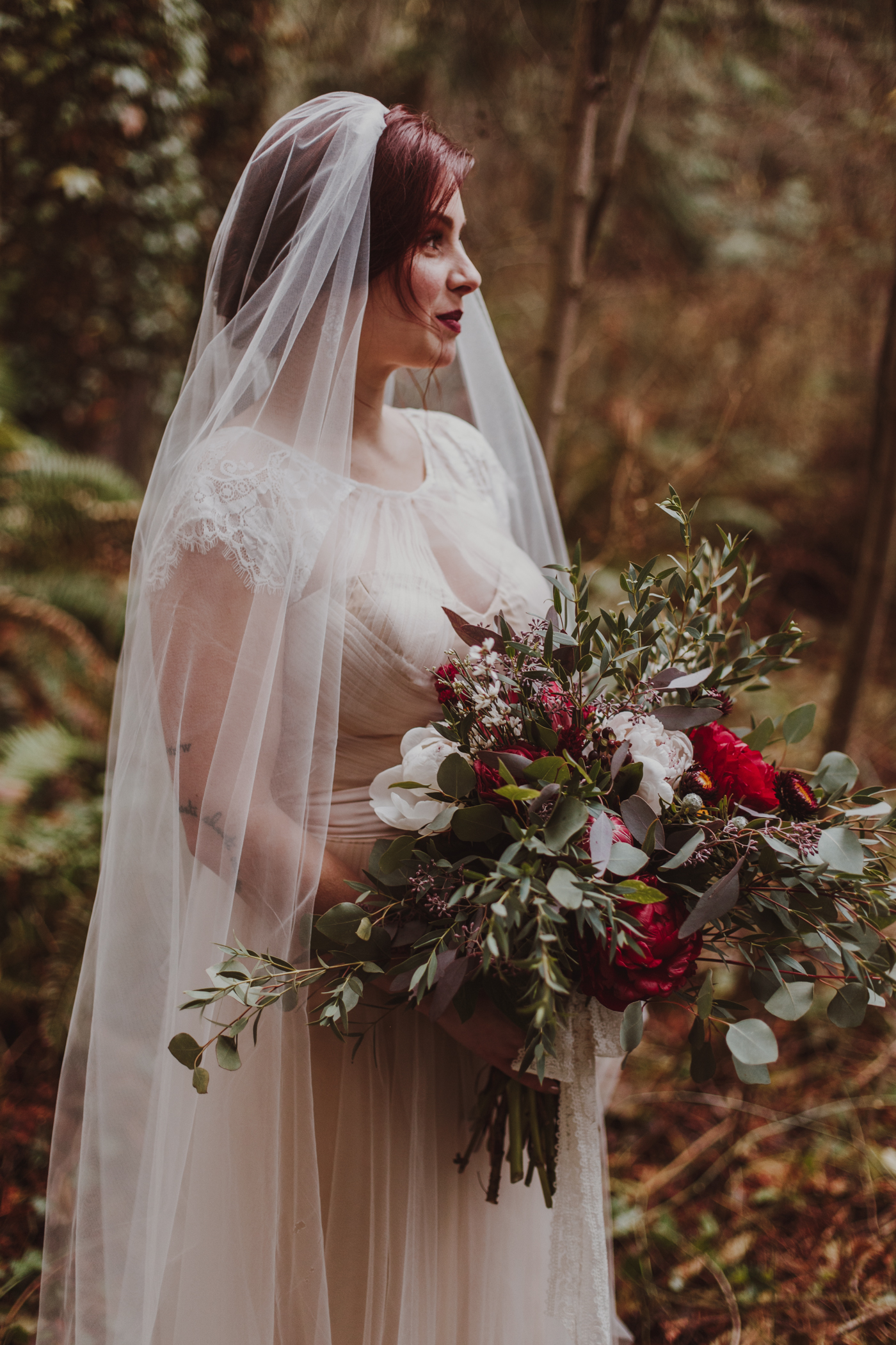 Olympic Peninsula Elopement-LizMorrow-55.jpg