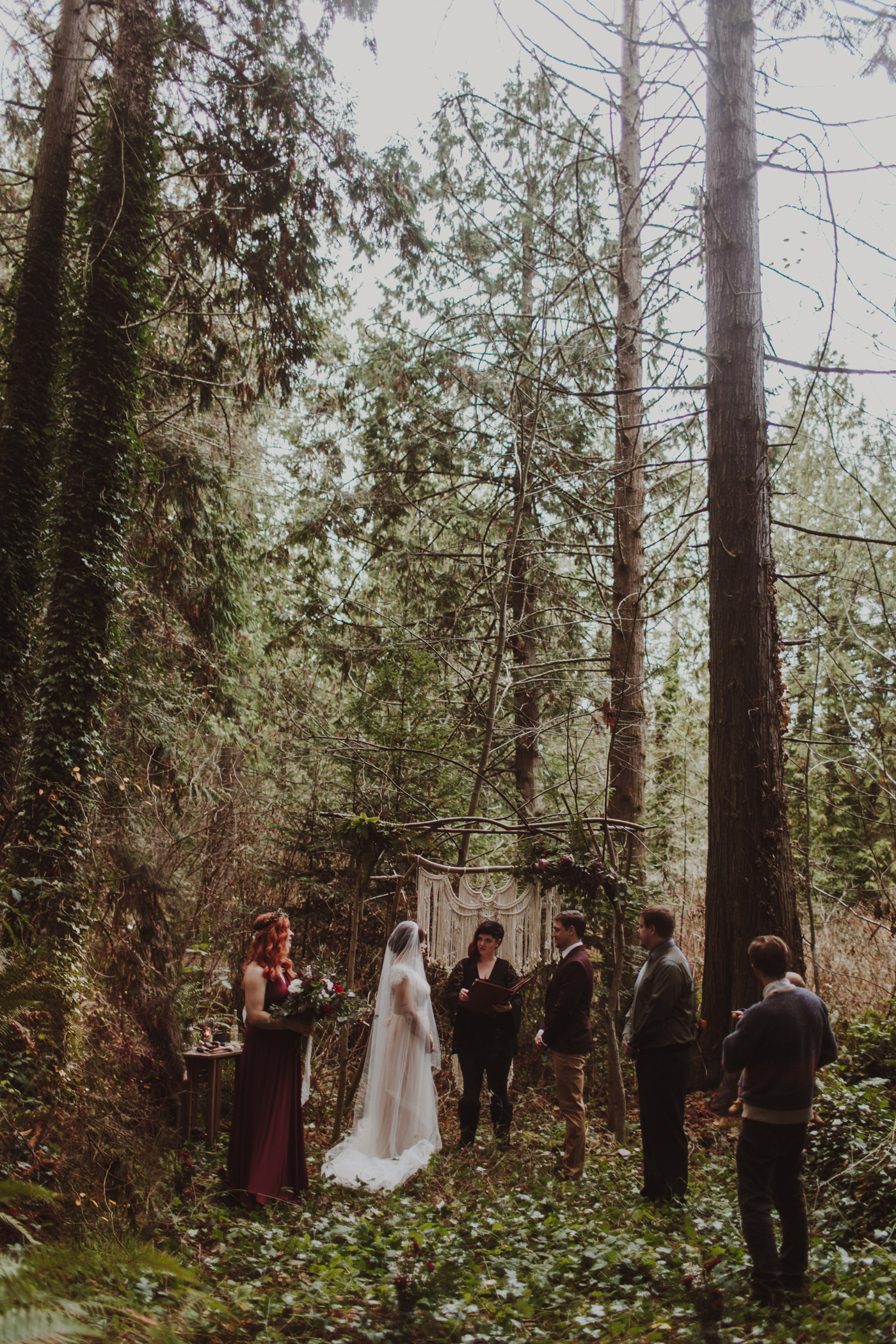 Olympic Peninsula Elopement-LizMorrow-57.jpg