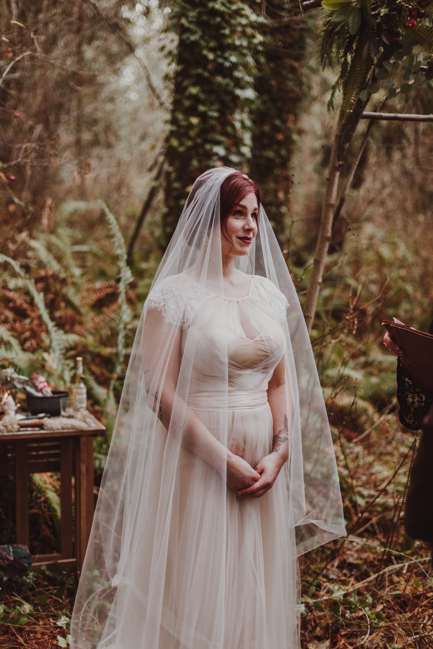 Olympic Peninsula Elopement-LizMorrow-60.jpg