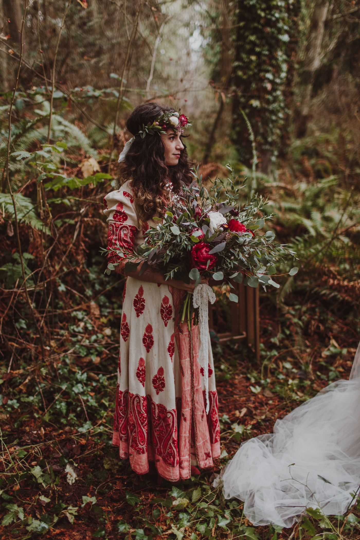 Olympic Peninsula Elopement-LizMorrow-84.jpg