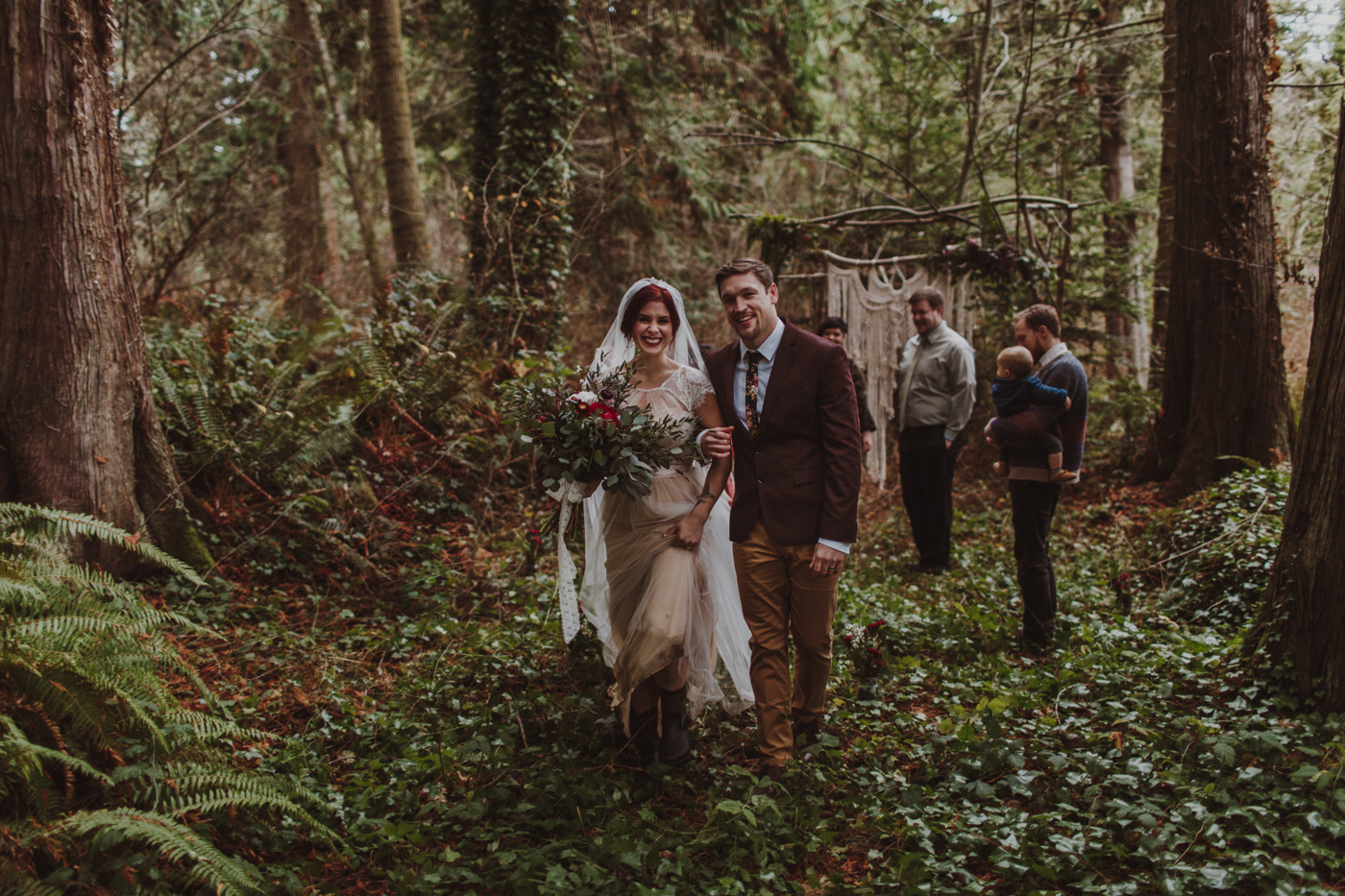Olympic Peninsula Elopement-LizMorrow-87.jpg