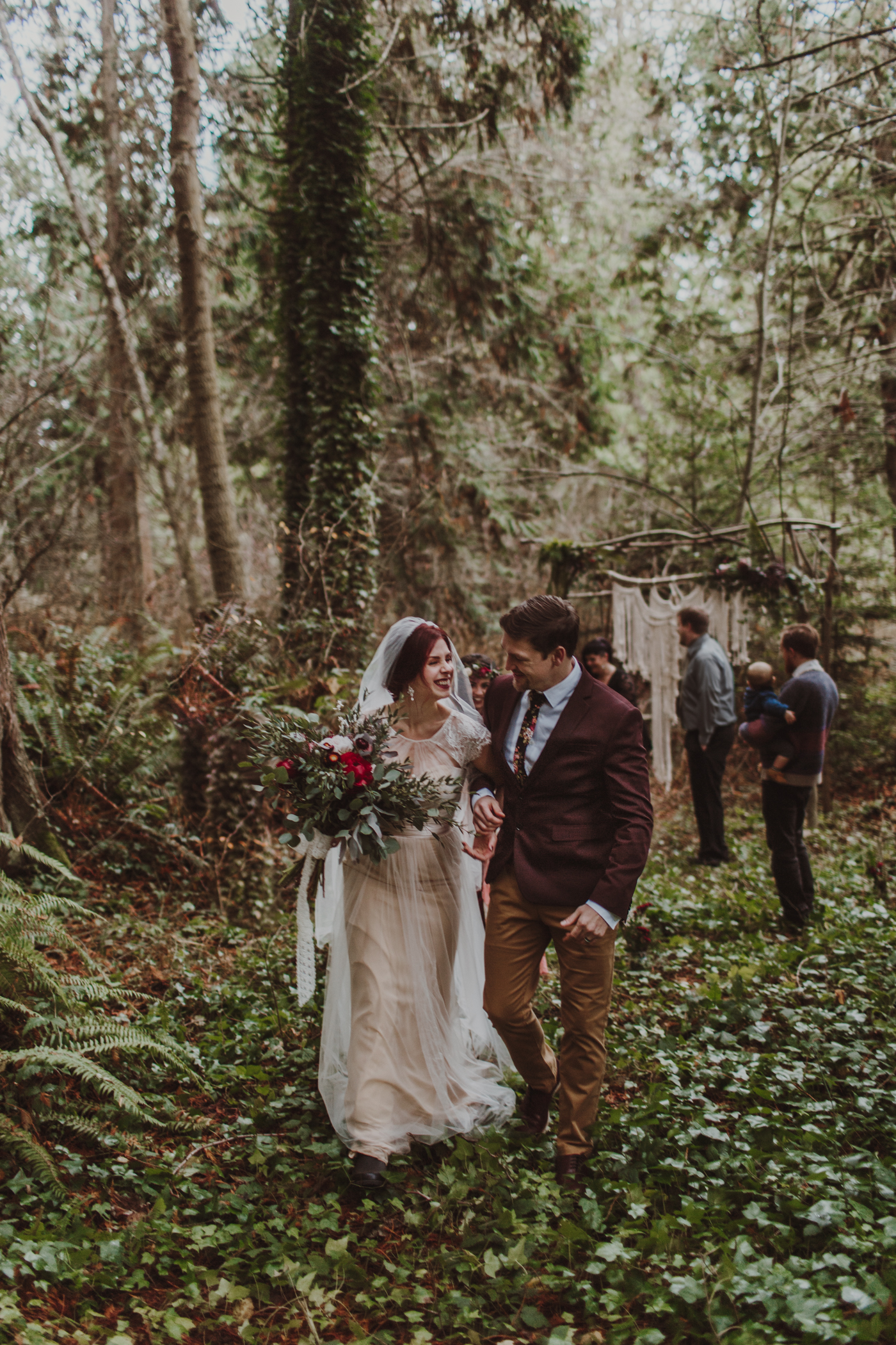 Olympic Peninsula Elopement-LizMorrow-88.jpg