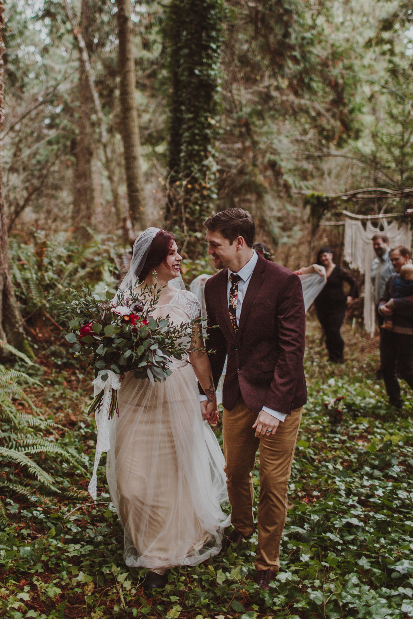 Olympic Peninsula Elopement-LizMorrow-89.jpg