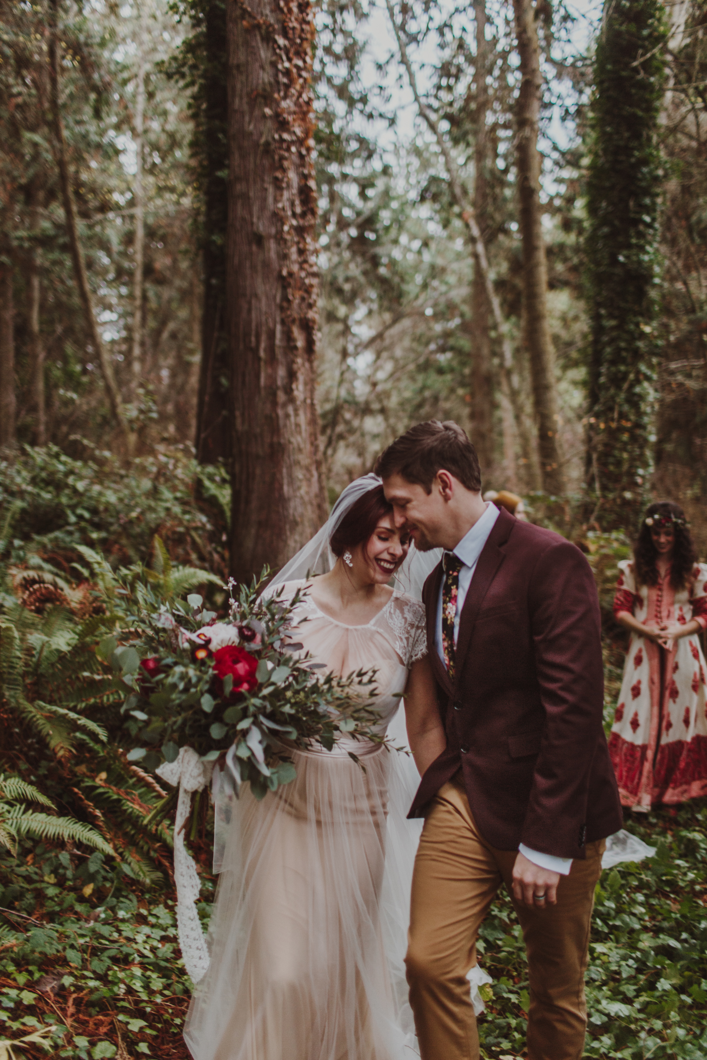 Olympic Peninsula Elopement-LizMorrow-90.jpg