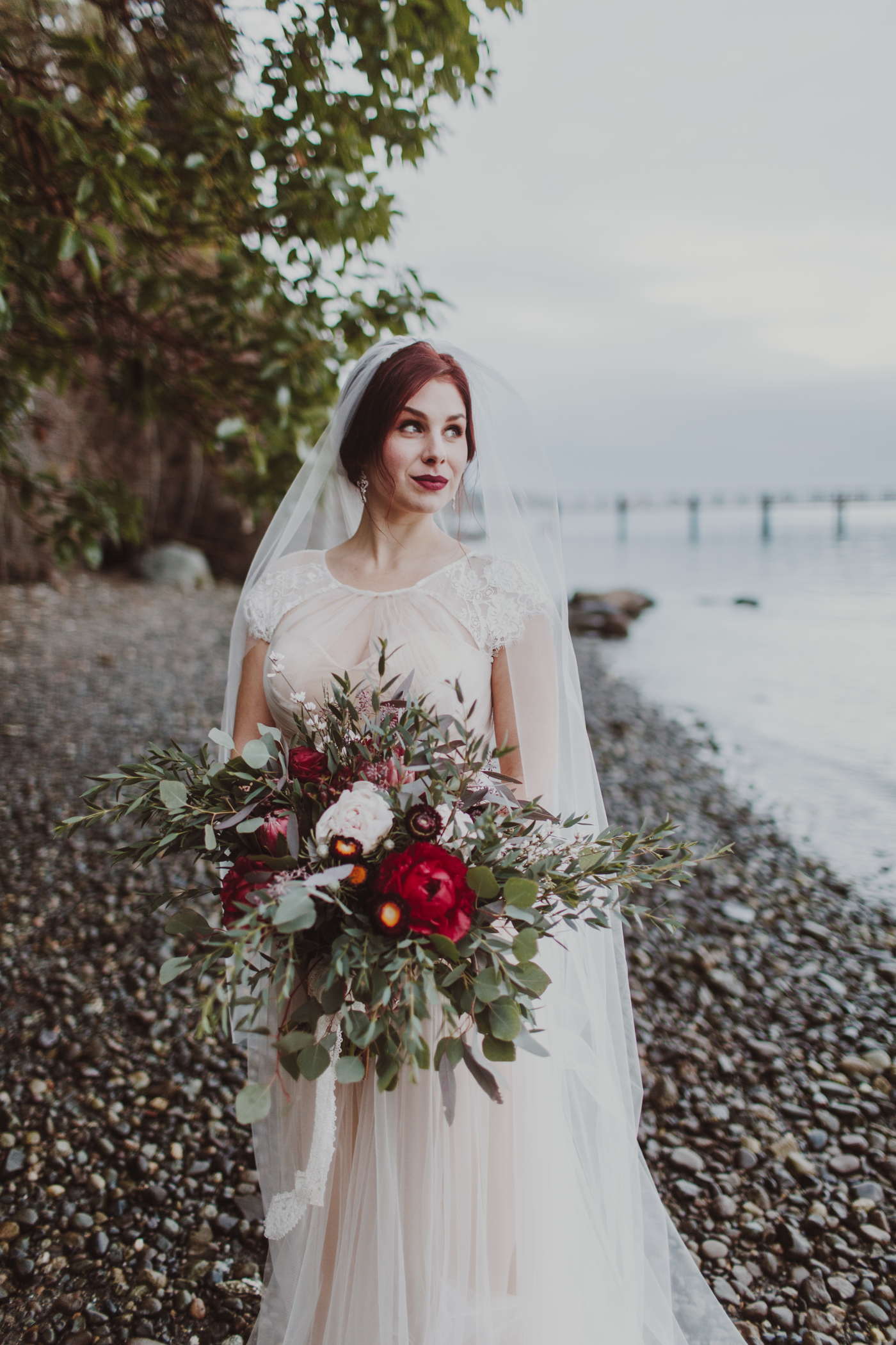 Olympic Peninsula Elopement-LizMorrow-95.jpg