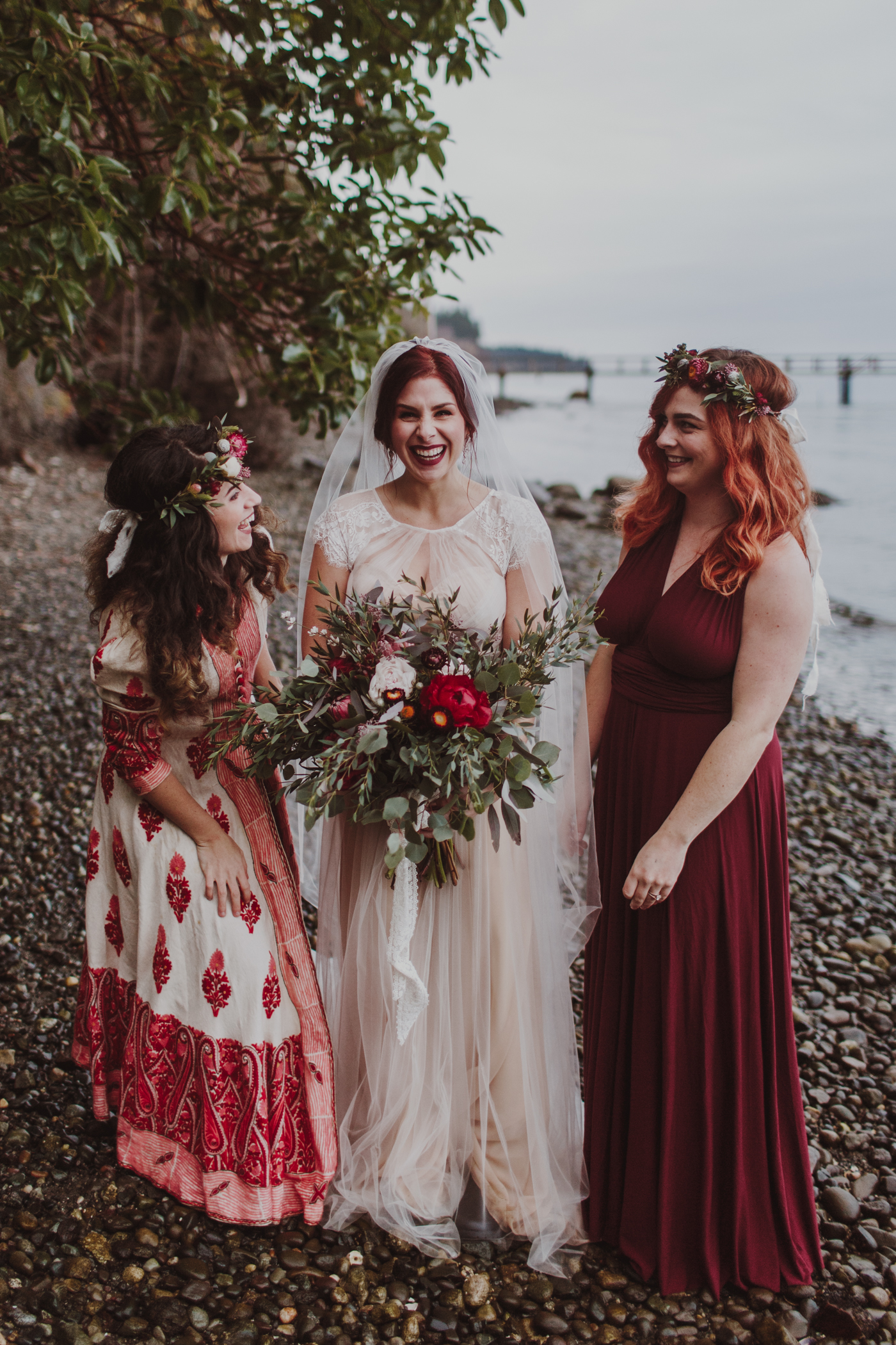 Olympic Peninsula Elopement-LizMorrow-103.jpg