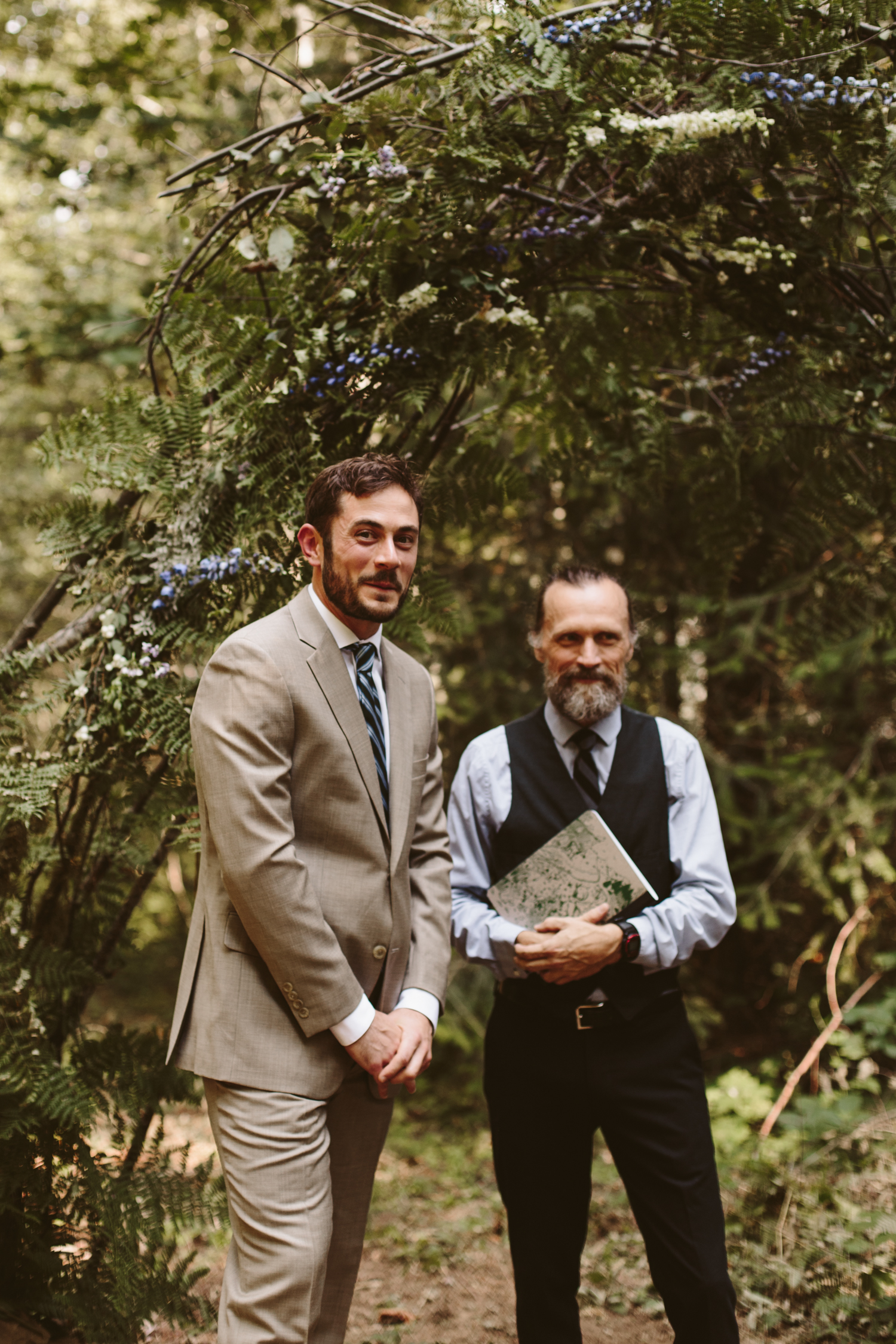 Seattle Mountain Wedding-6.jpg