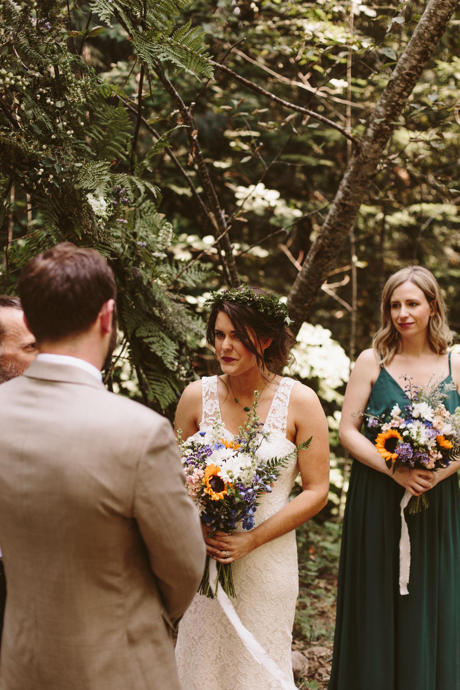 Seattle Mountain Wedding-12.jpg