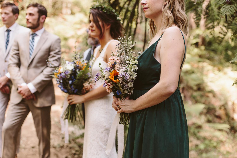 Seattle Mountain Wedding-17.jpg