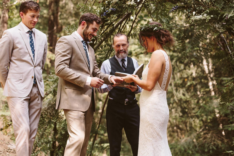 Seattle Mountain Wedding-20.jpg