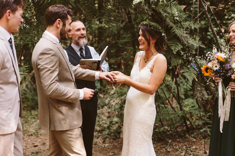 Seattle Mountain Wedding-21.jpg