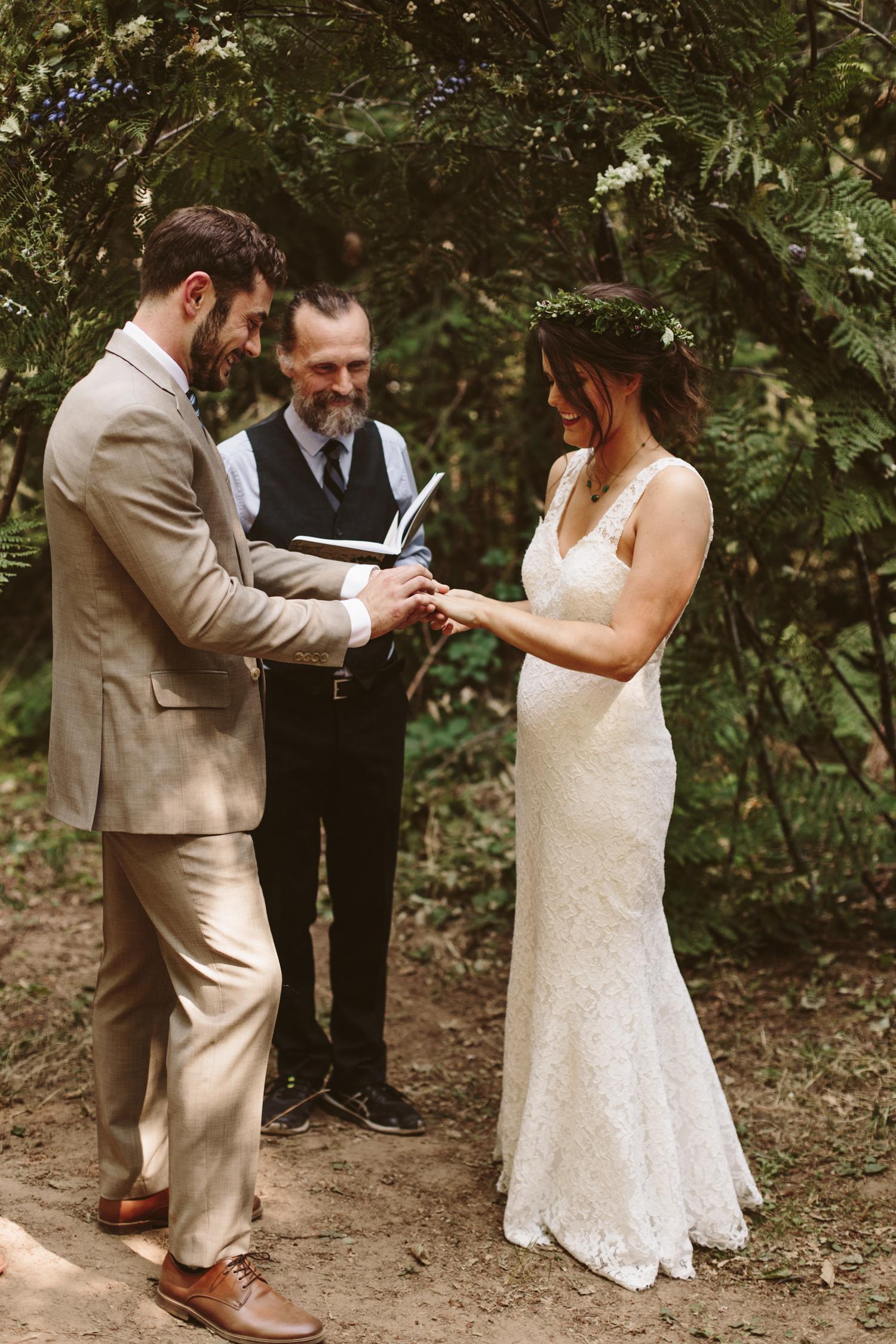 Seattle Mountain Wedding-22.jpg