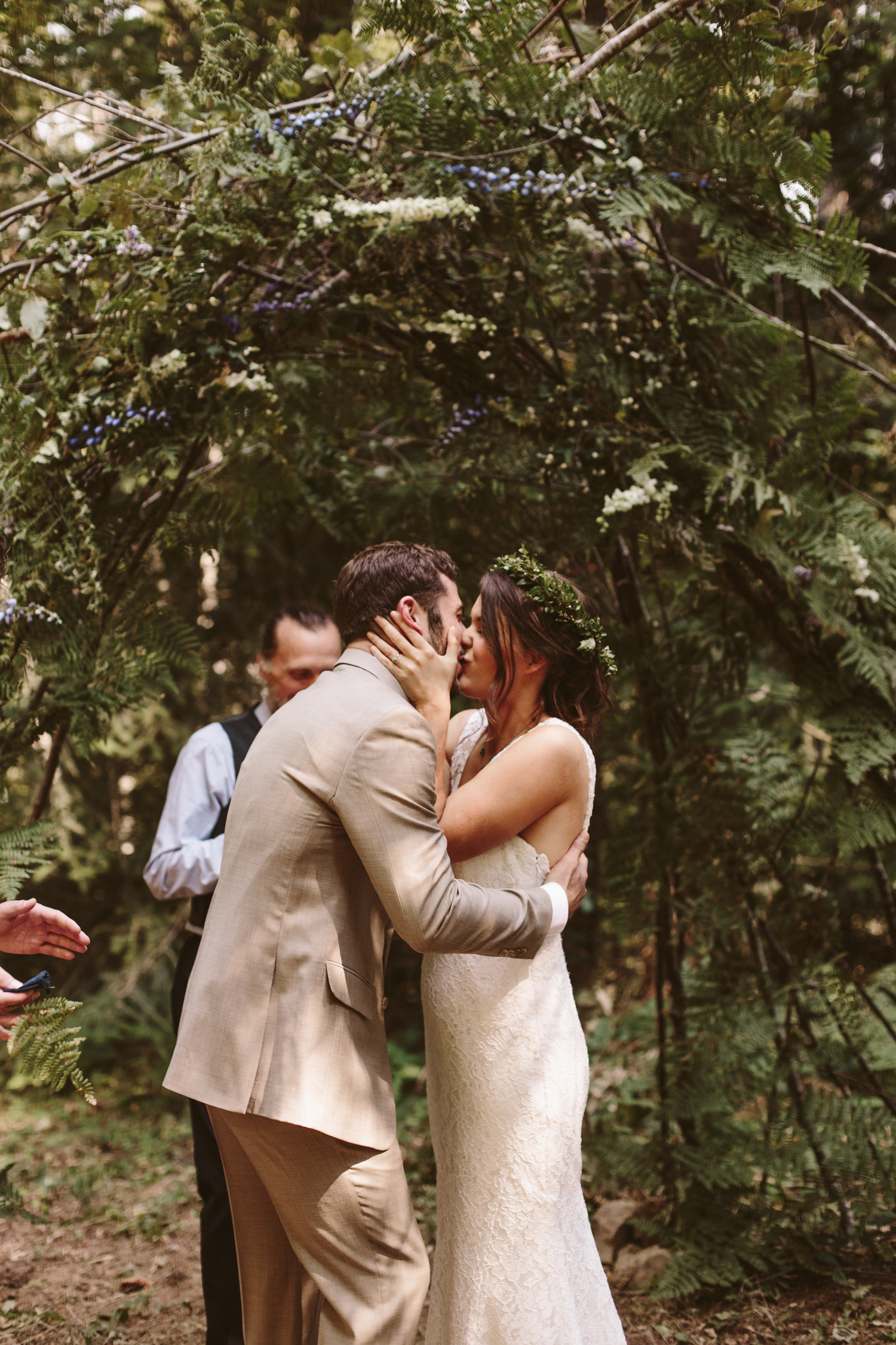Seattle Mountain Wedding-23.jpg