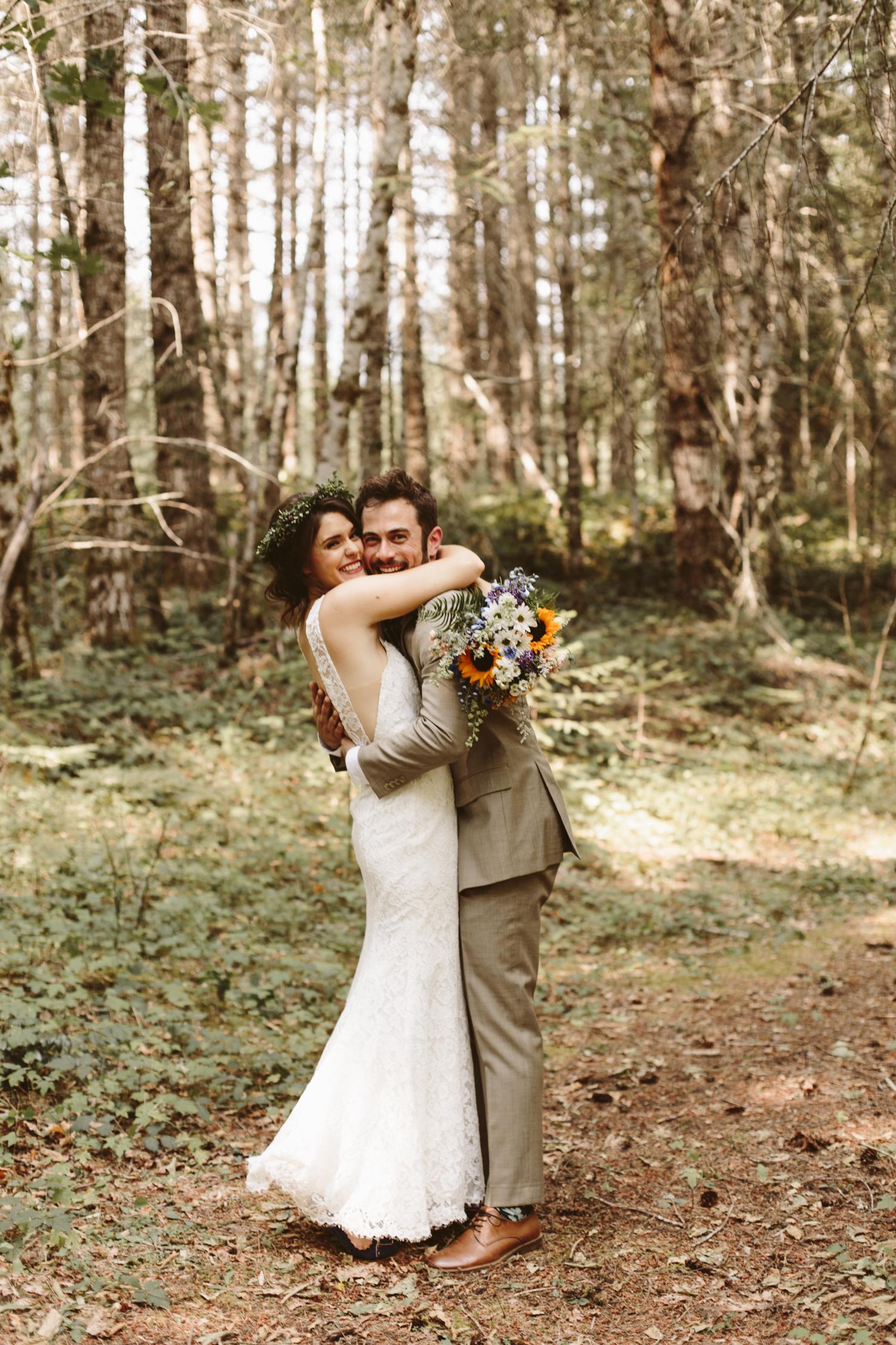 Seattle Mountain Wedding-30.jpg