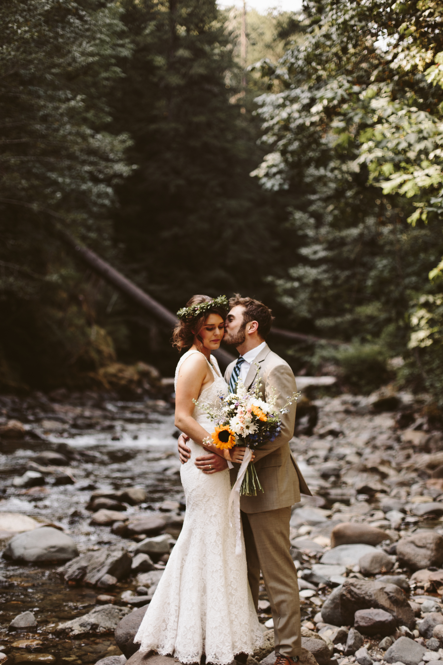 Seattle Mountain Wedding-32.jpg