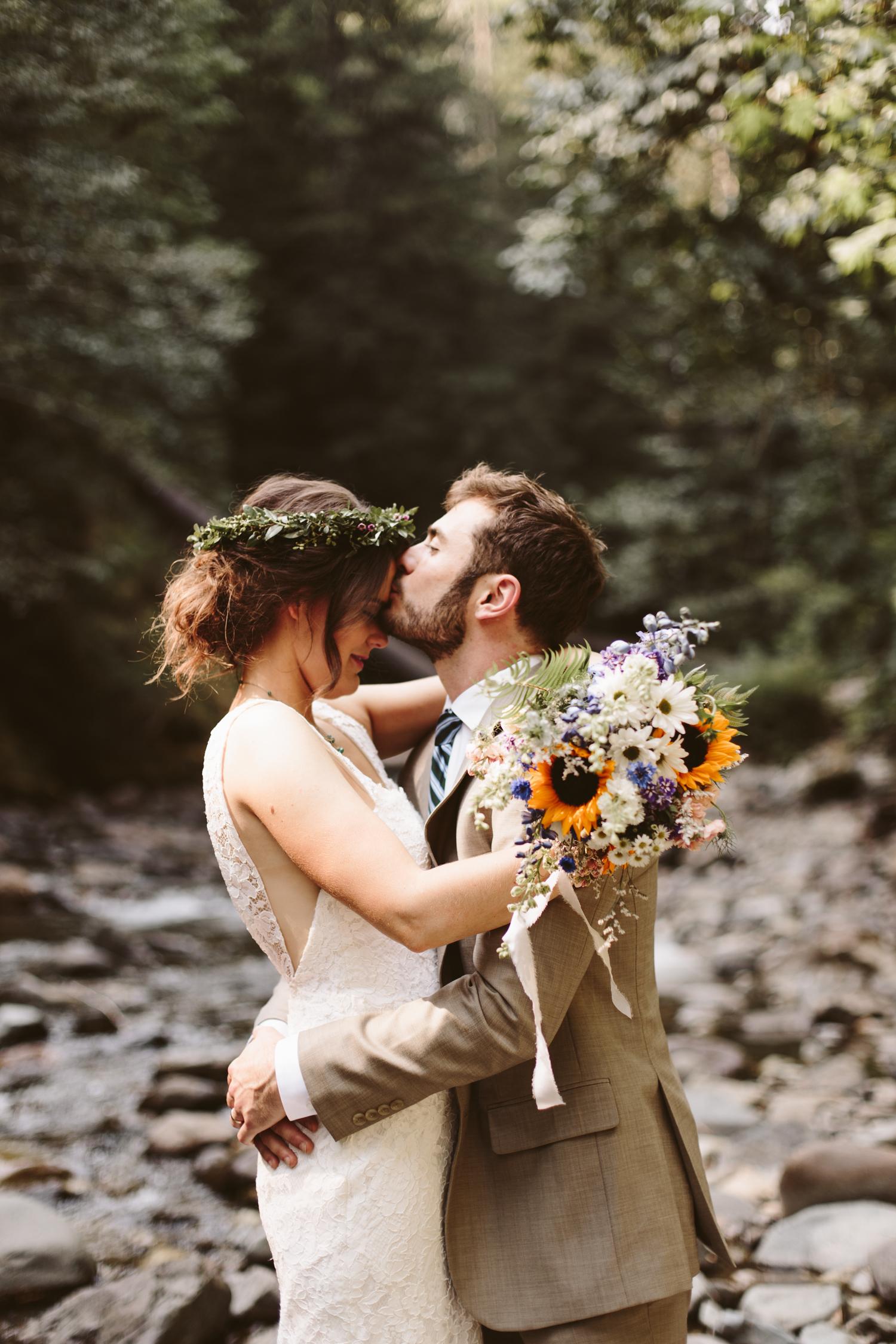 Seattle Mountain Wedding-35.jpg