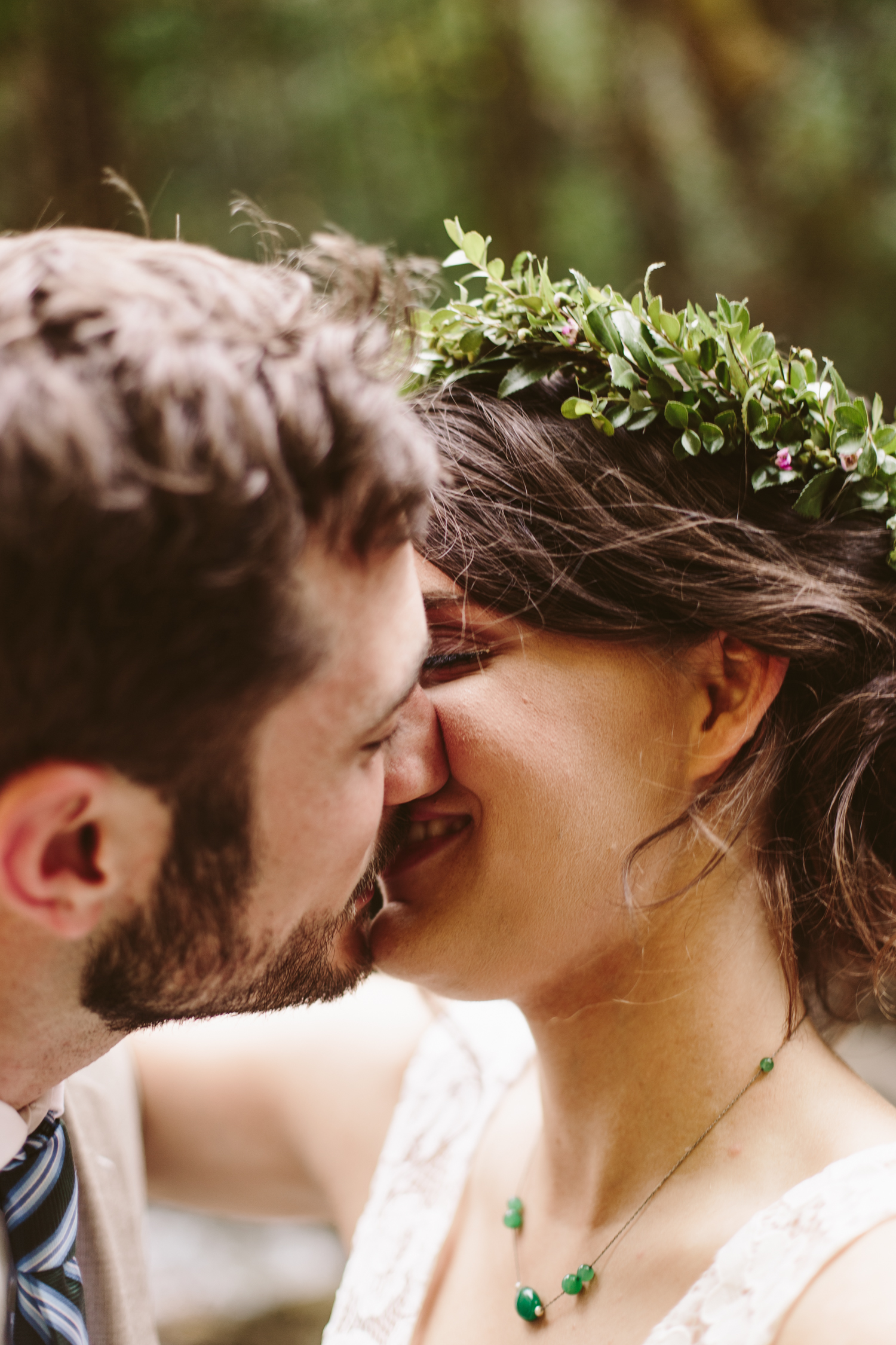 Seattle Mountain Wedding-43.jpg