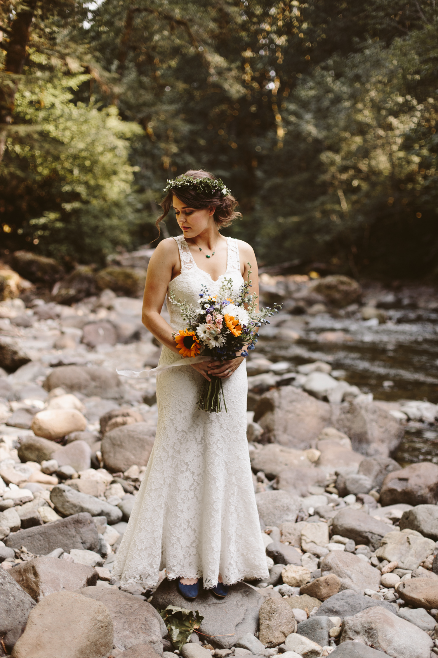 Seattle Mountain Wedding-46.jpg