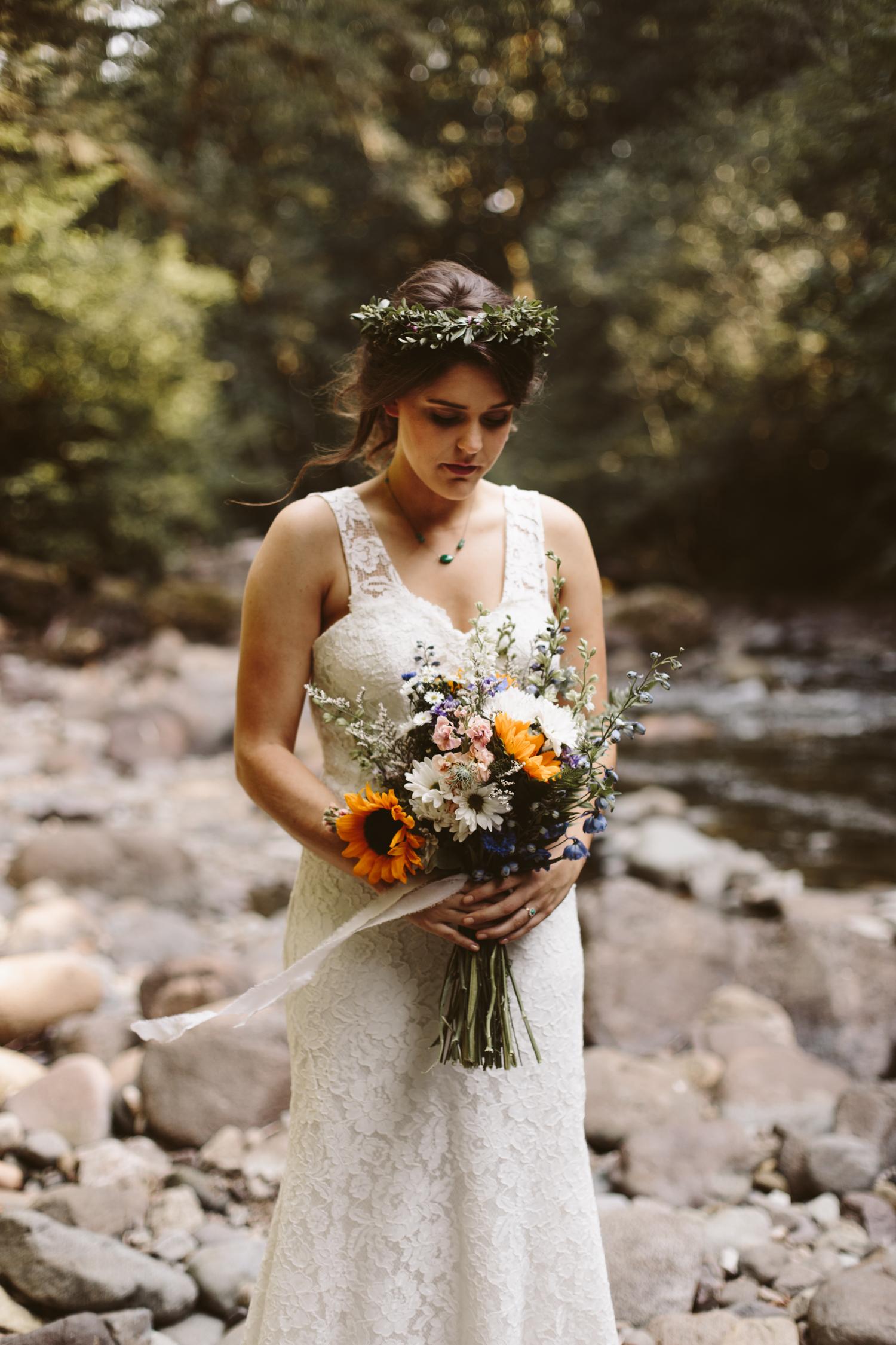 Seattle Mountain Wedding-48.jpg