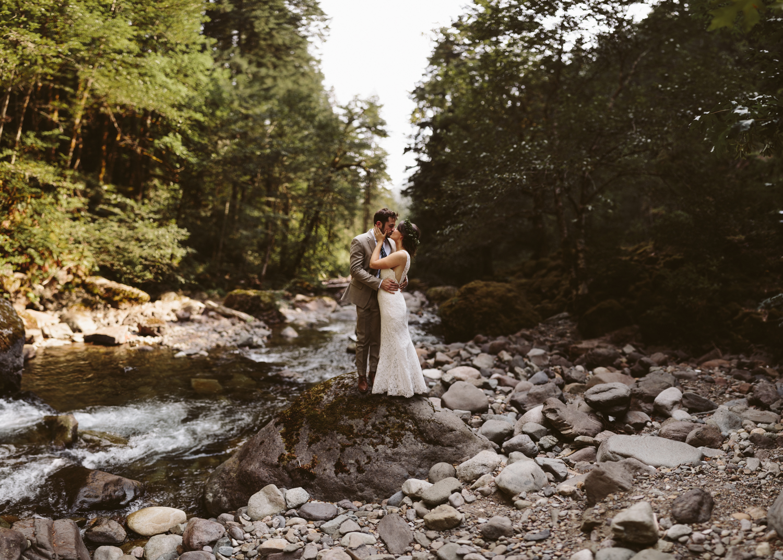 Seattle Mountain Wedding-53.jpg