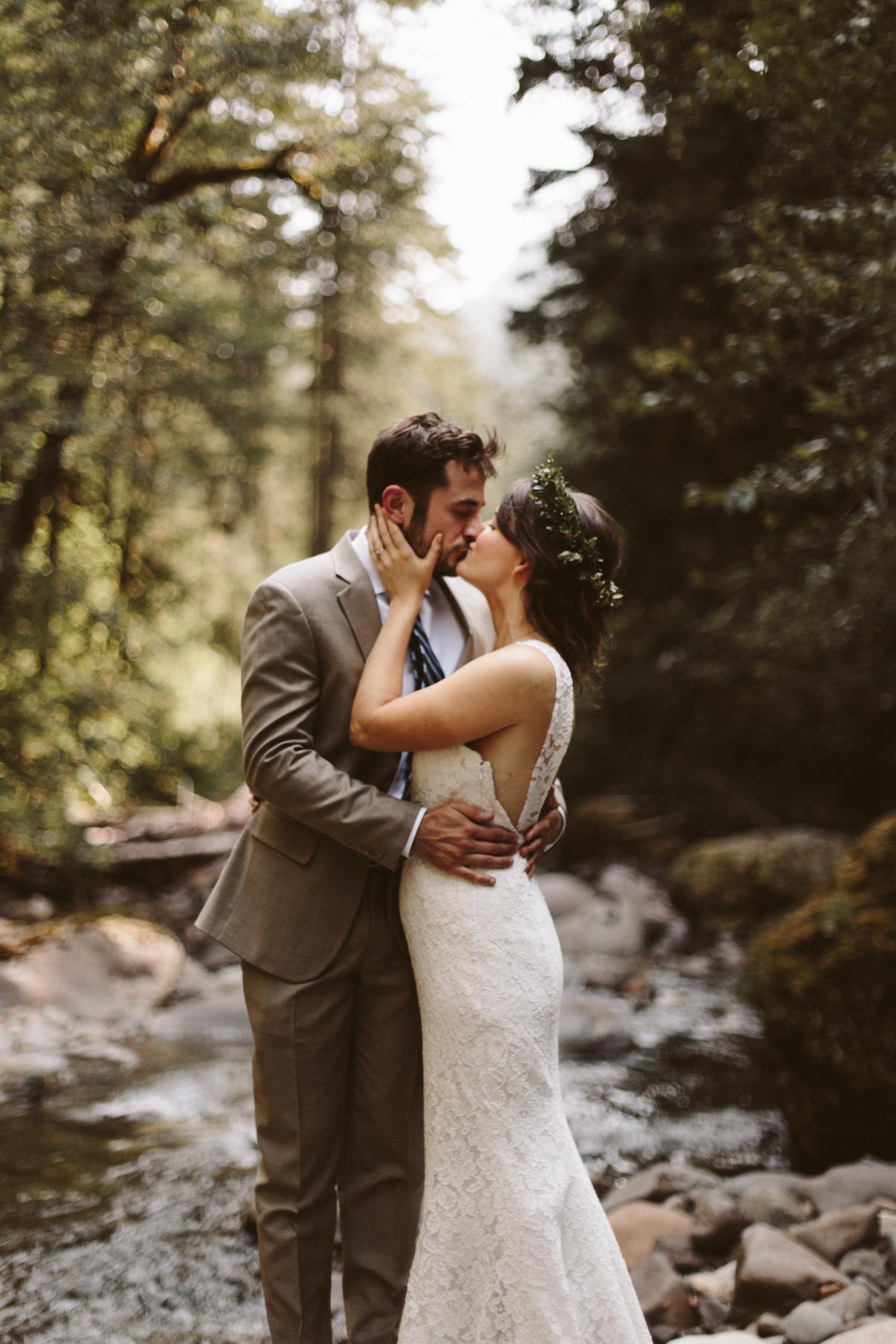Seattle Mountain Wedding-52.jpg