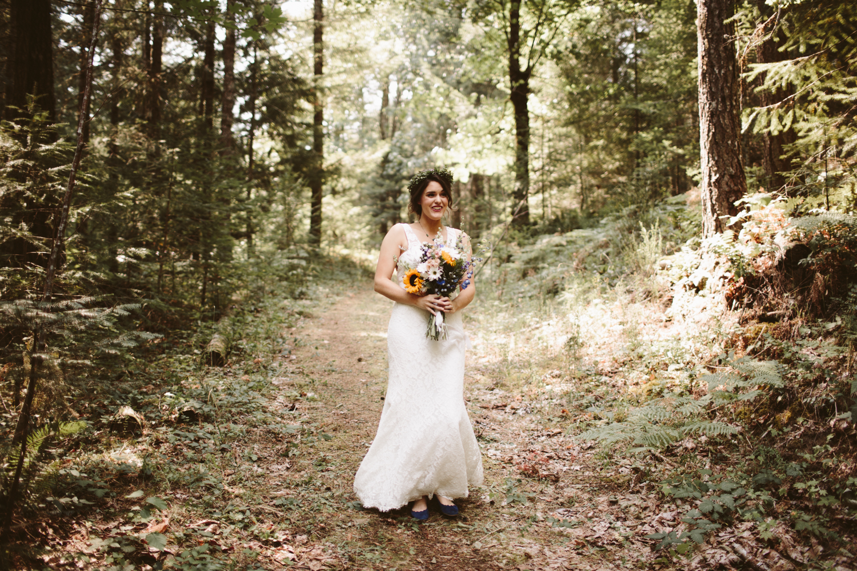 Seattle Mountain Wedding-69.jpg