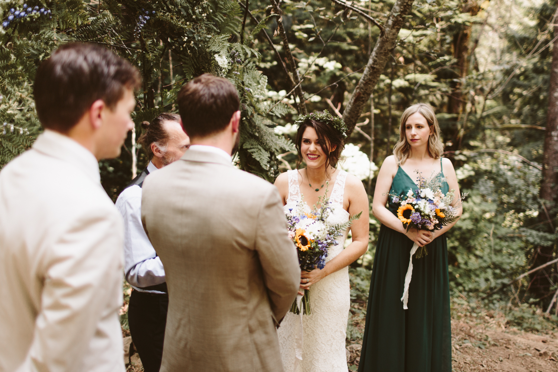 Seattle Mountain Wedding-73.jpg