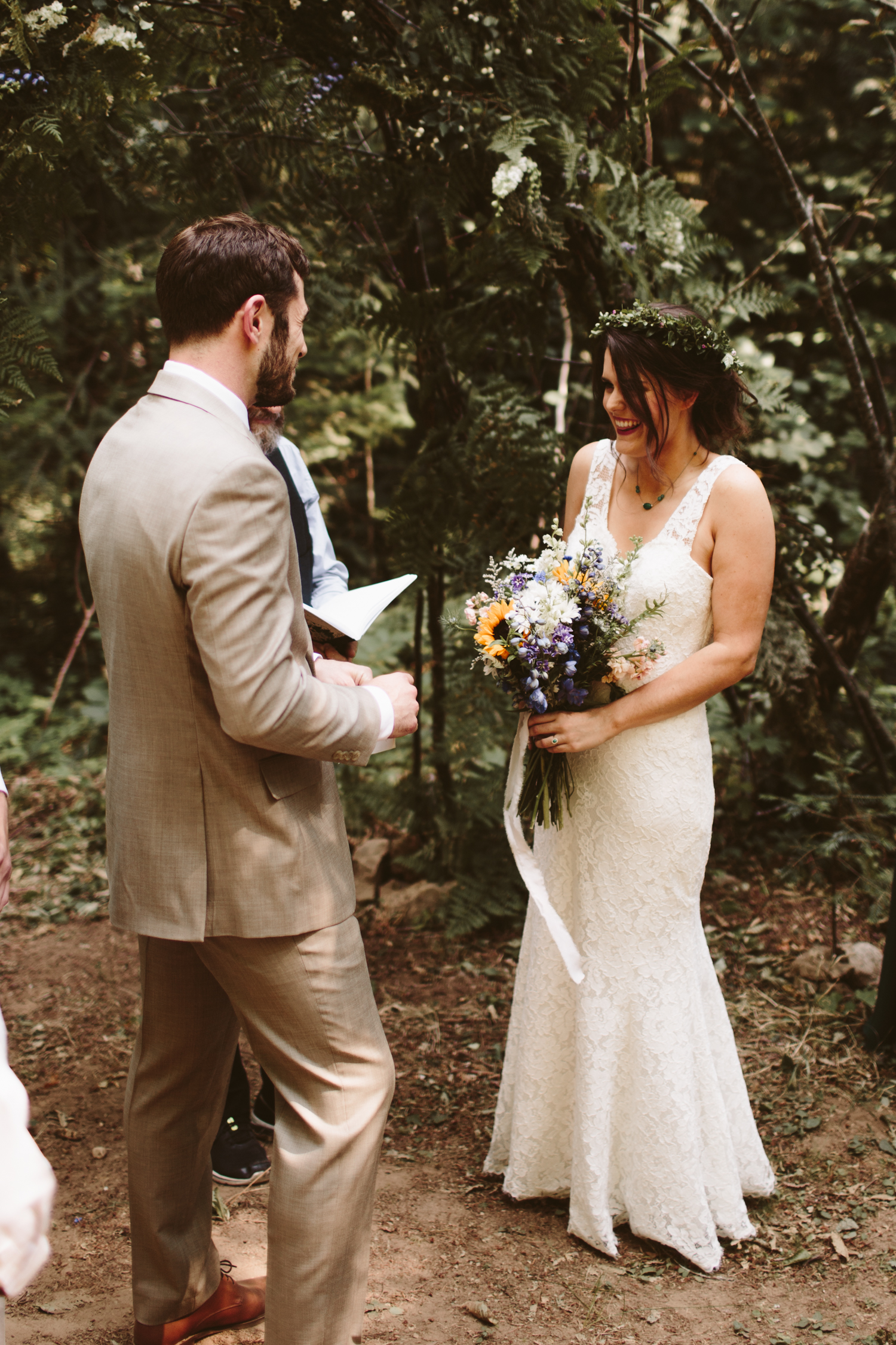 Seattle Mountain Wedding-75.jpg
