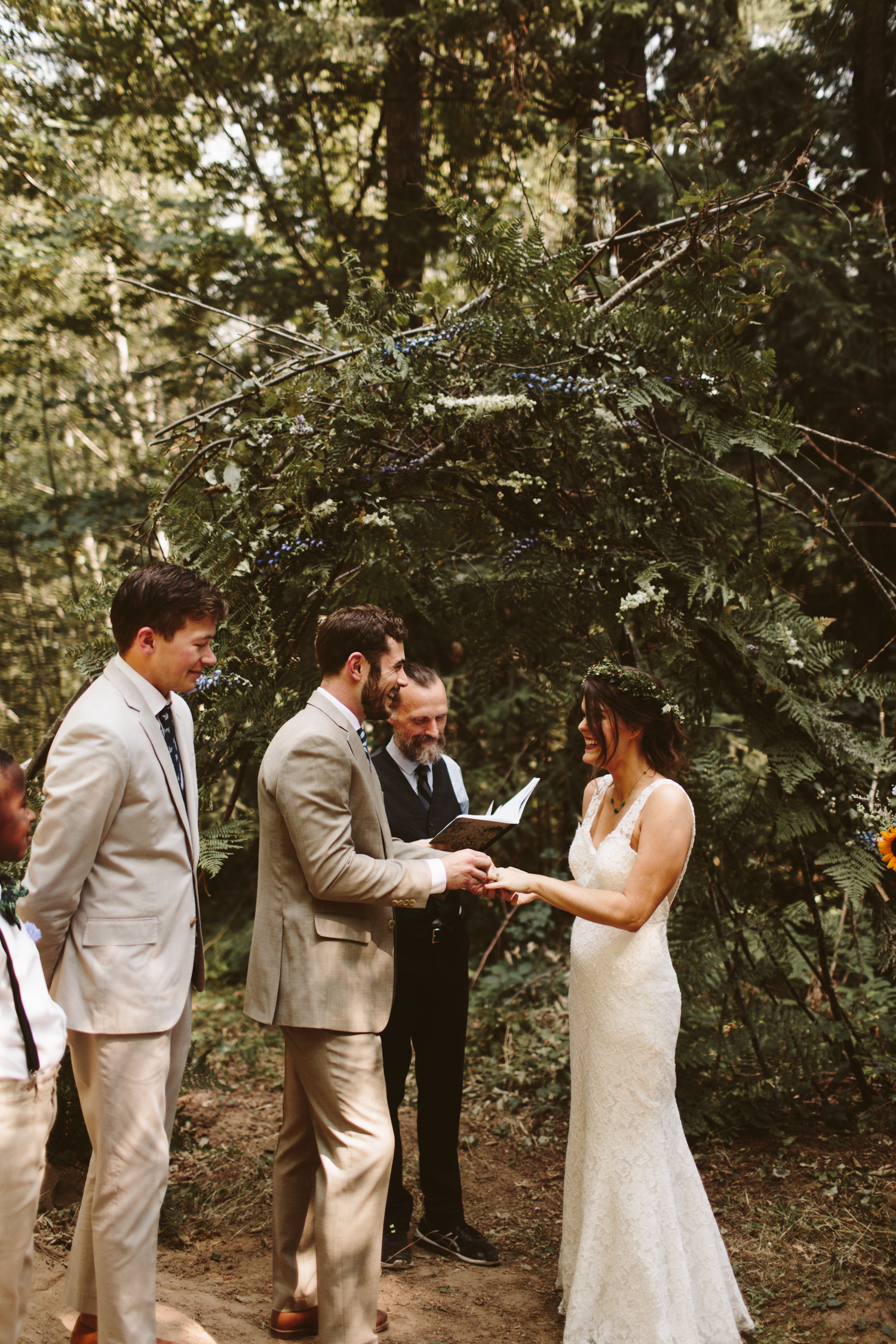 Seattle Mountain Wedding-76.jpg