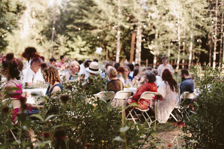 Seattle Mountain Wedding-82.jpg