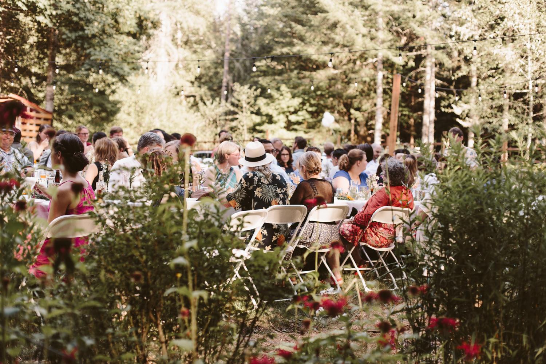 Seattle Mountain Wedding-83.jpg