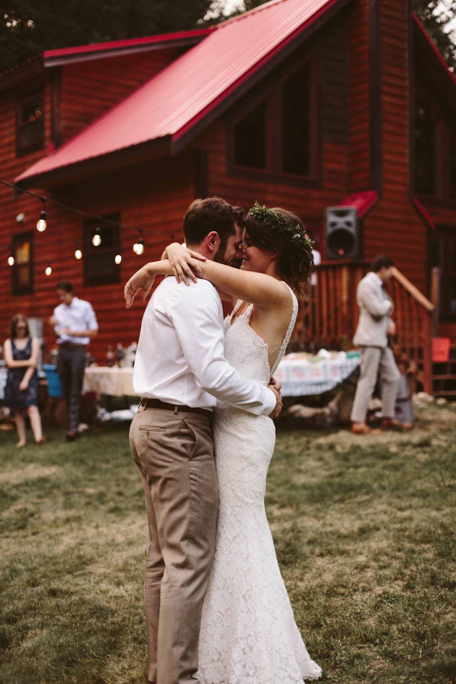 Seattle Mountain Wedding-92.jpg