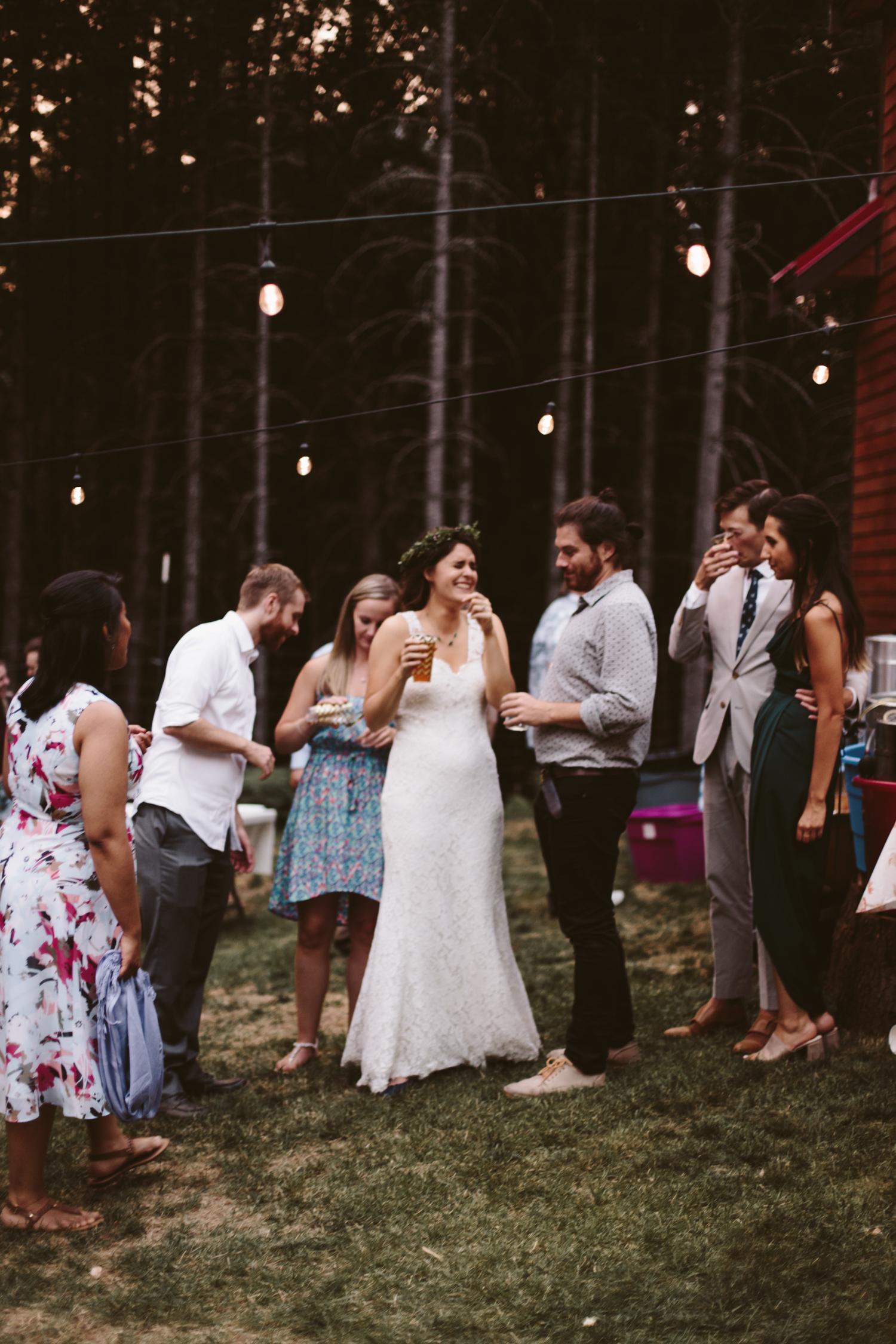 Seattle Mountain Wedding-97.jpg