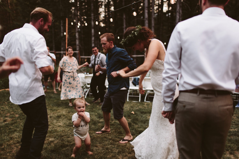 Seattle Mountain Wedding-103.jpg