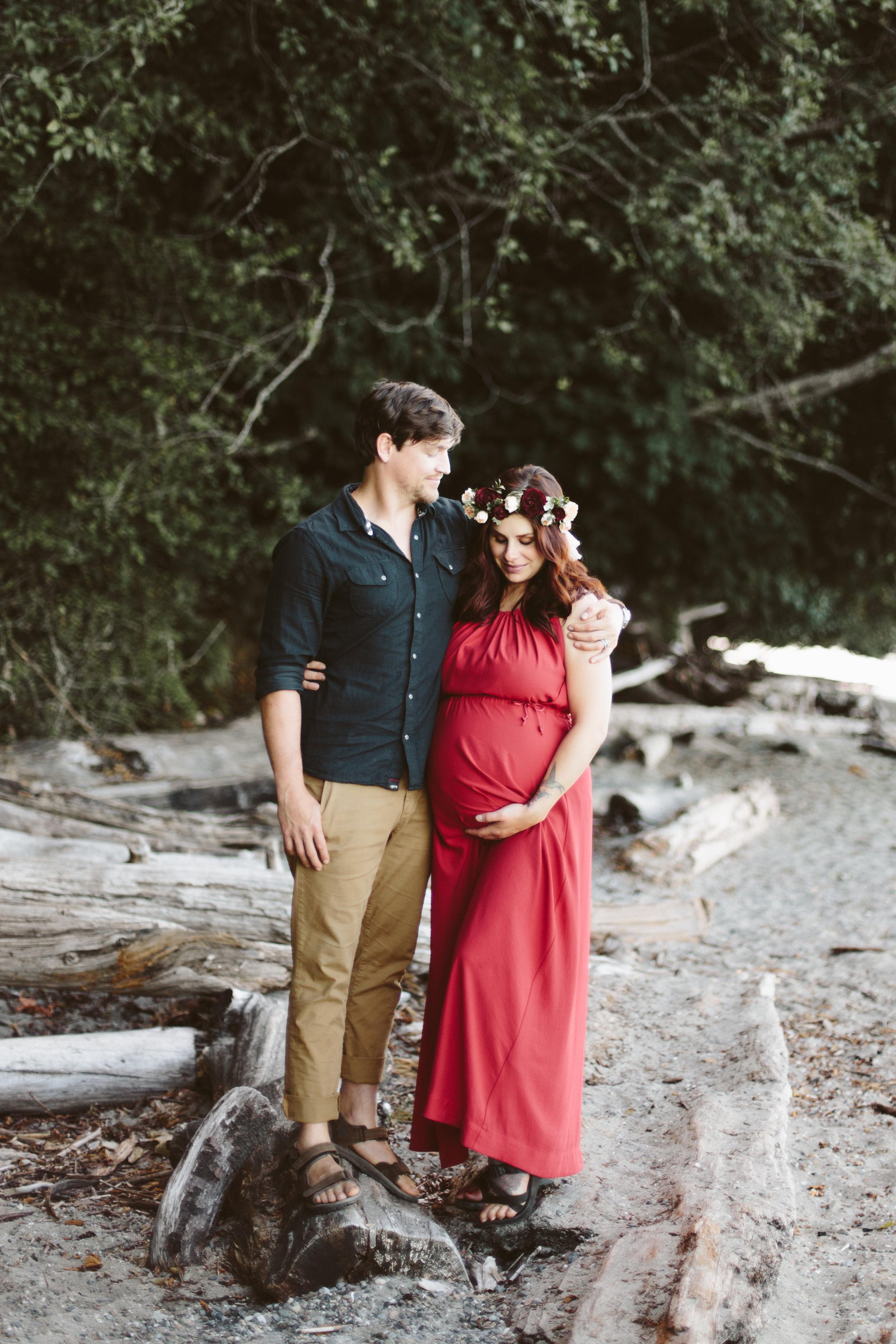 Kristina Maternity-2.jpg