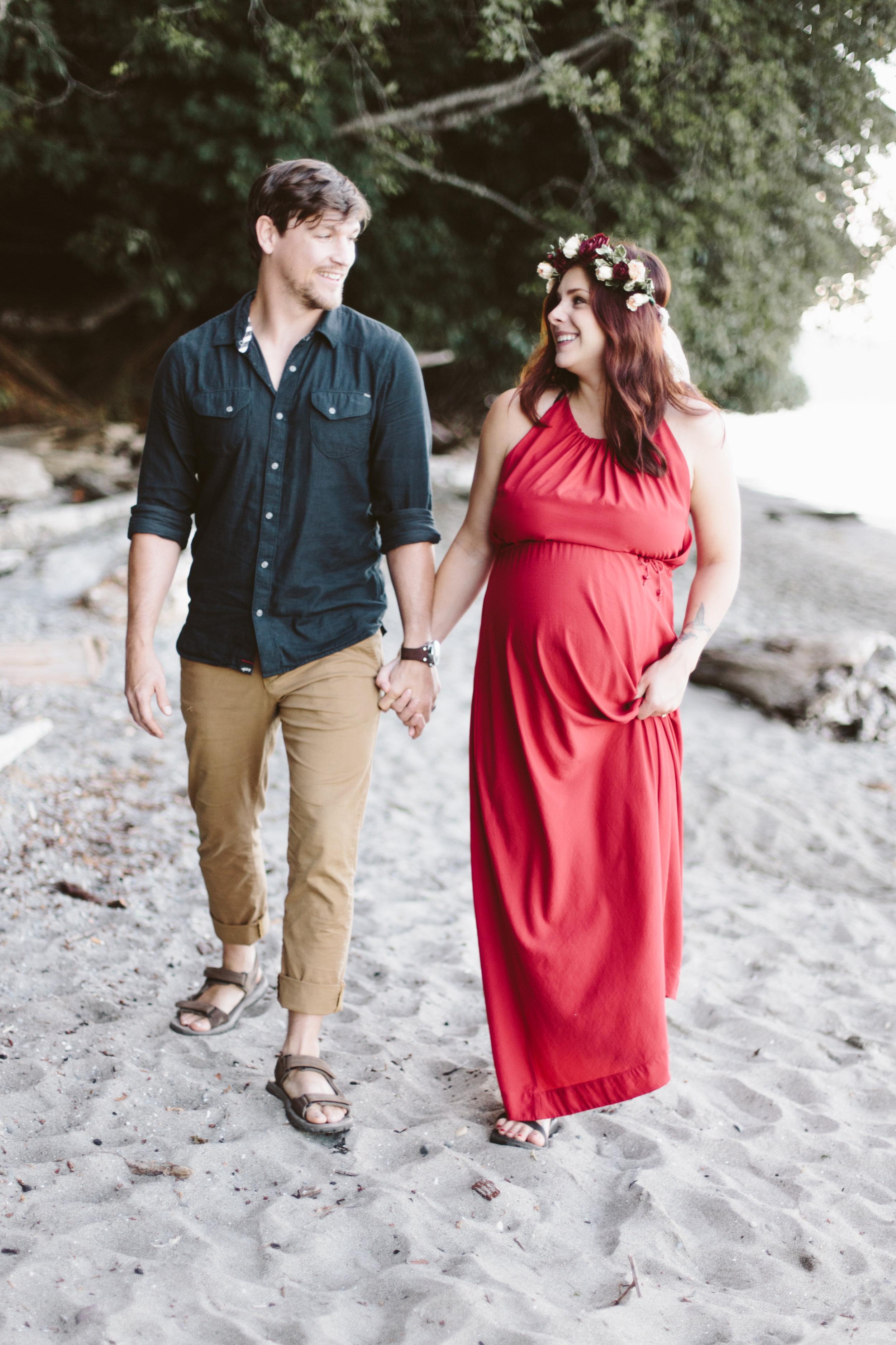 Kristina Maternity-11.jpg