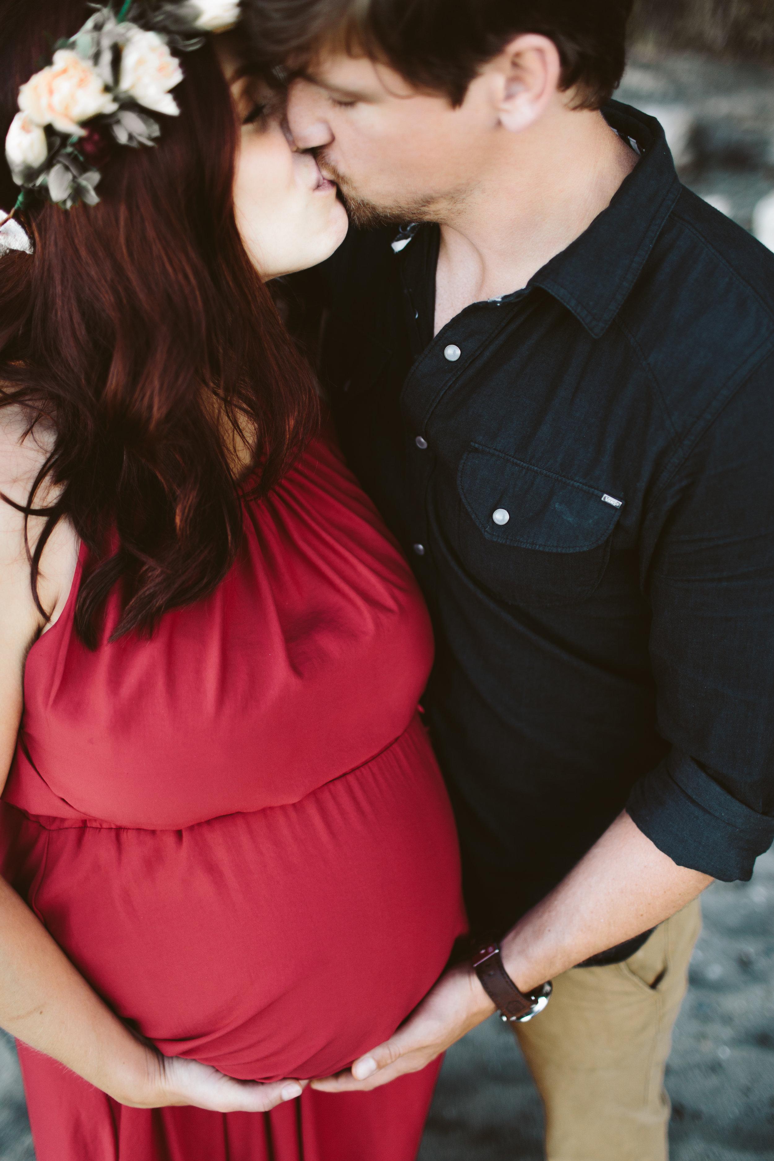 Kristina Maternity-16.jpg