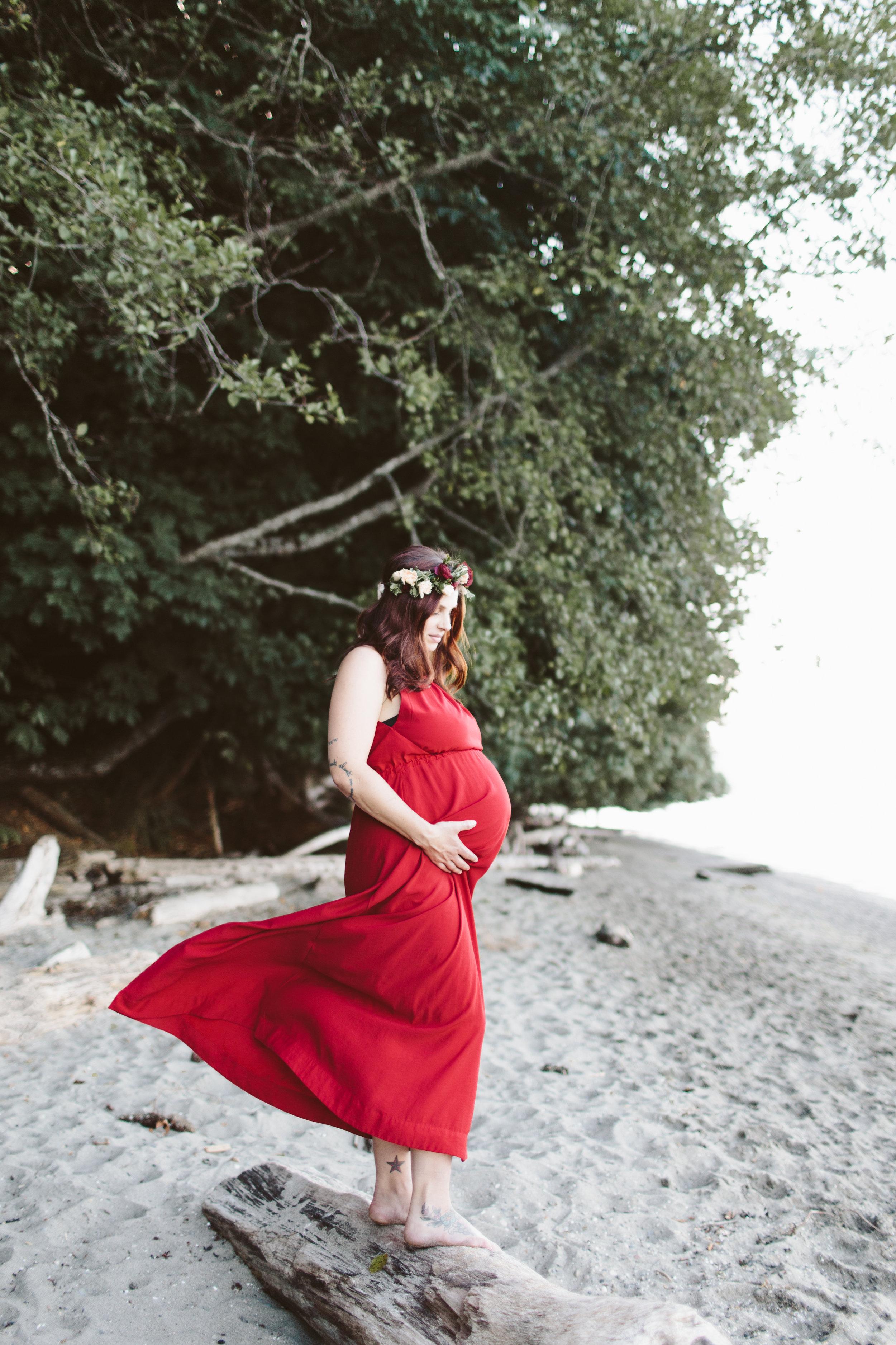 Kristina Maternity-19.jpg