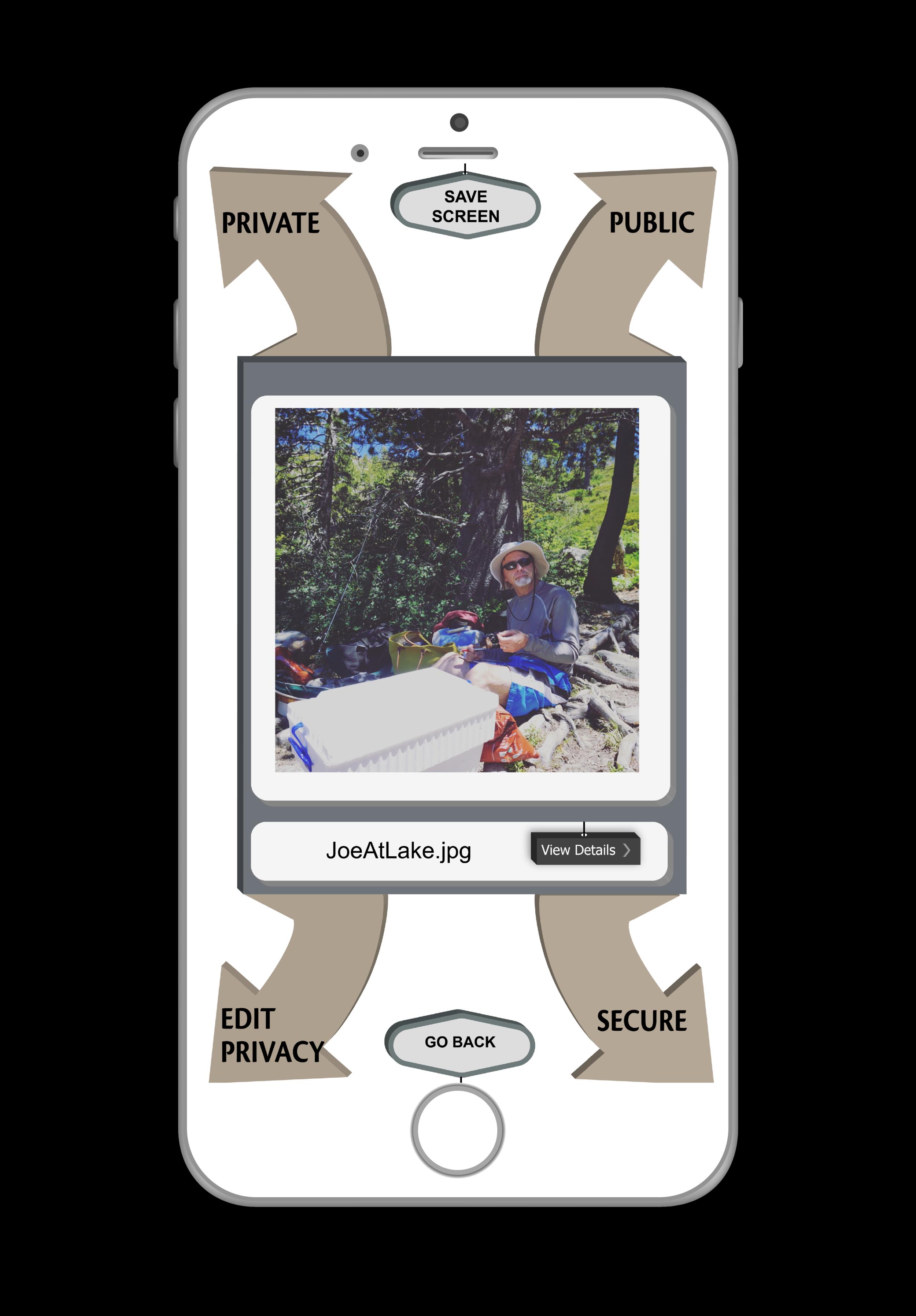 Swipe - Save Screen Vertical - Carlucci Wireframes-02.png