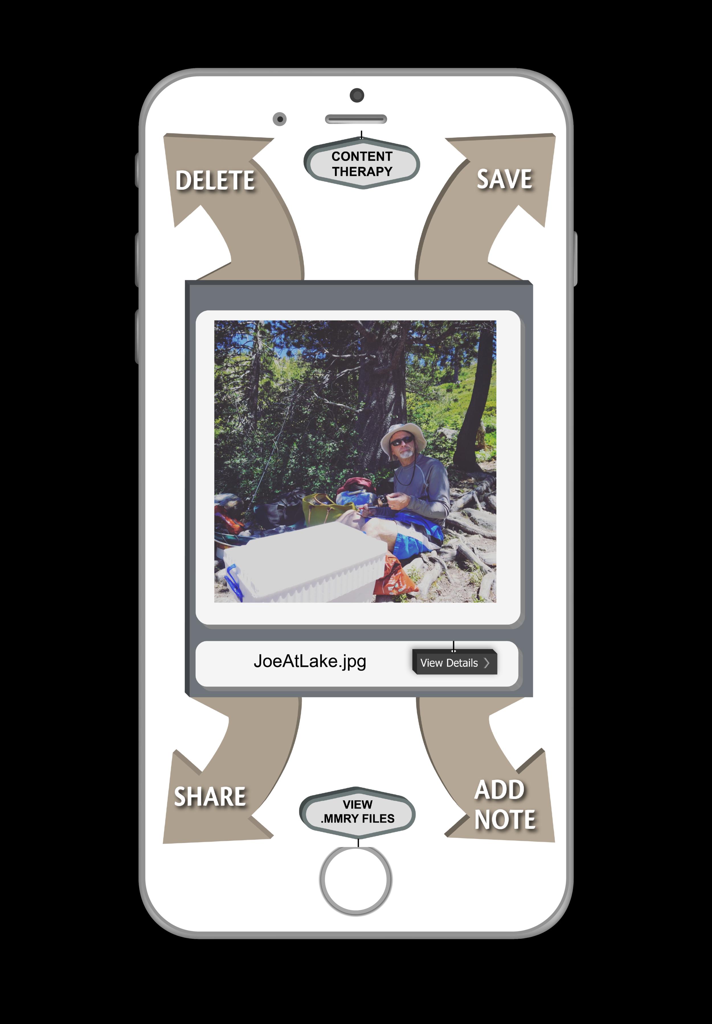 Swipe - Home Screen Vertical - Carlucci Wireframes-02.png