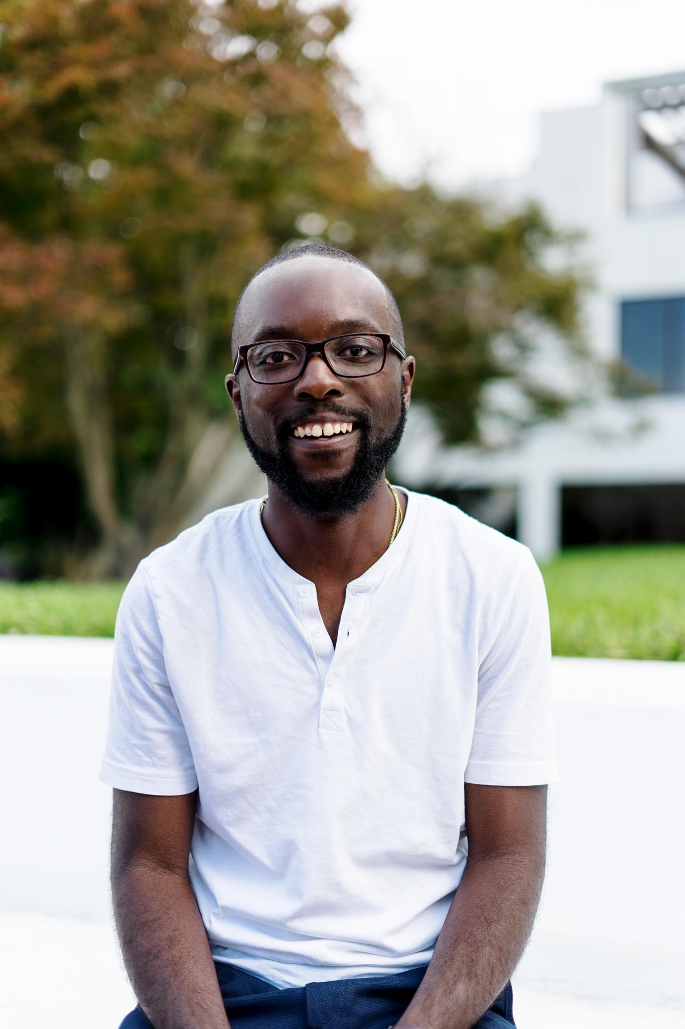 Michael Suber - Content Creator | EntrepreneurBrooklyn, New York