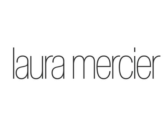 laura-mercer.png