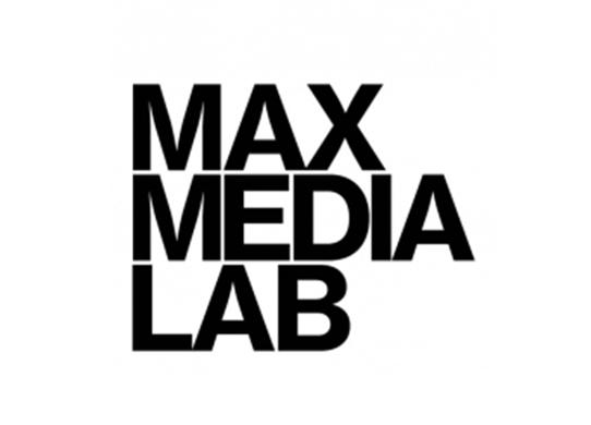 mex-media.png